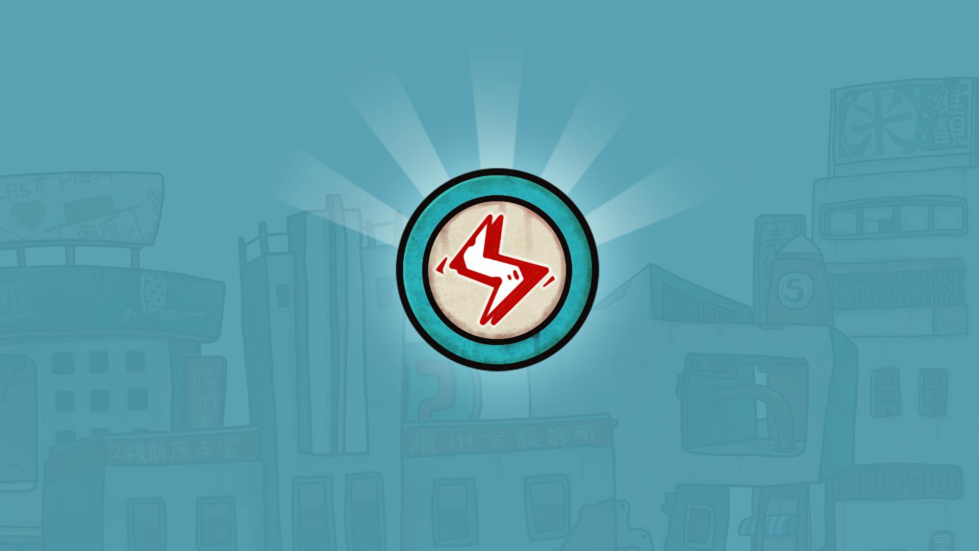 Icon for Apprentice Electrician