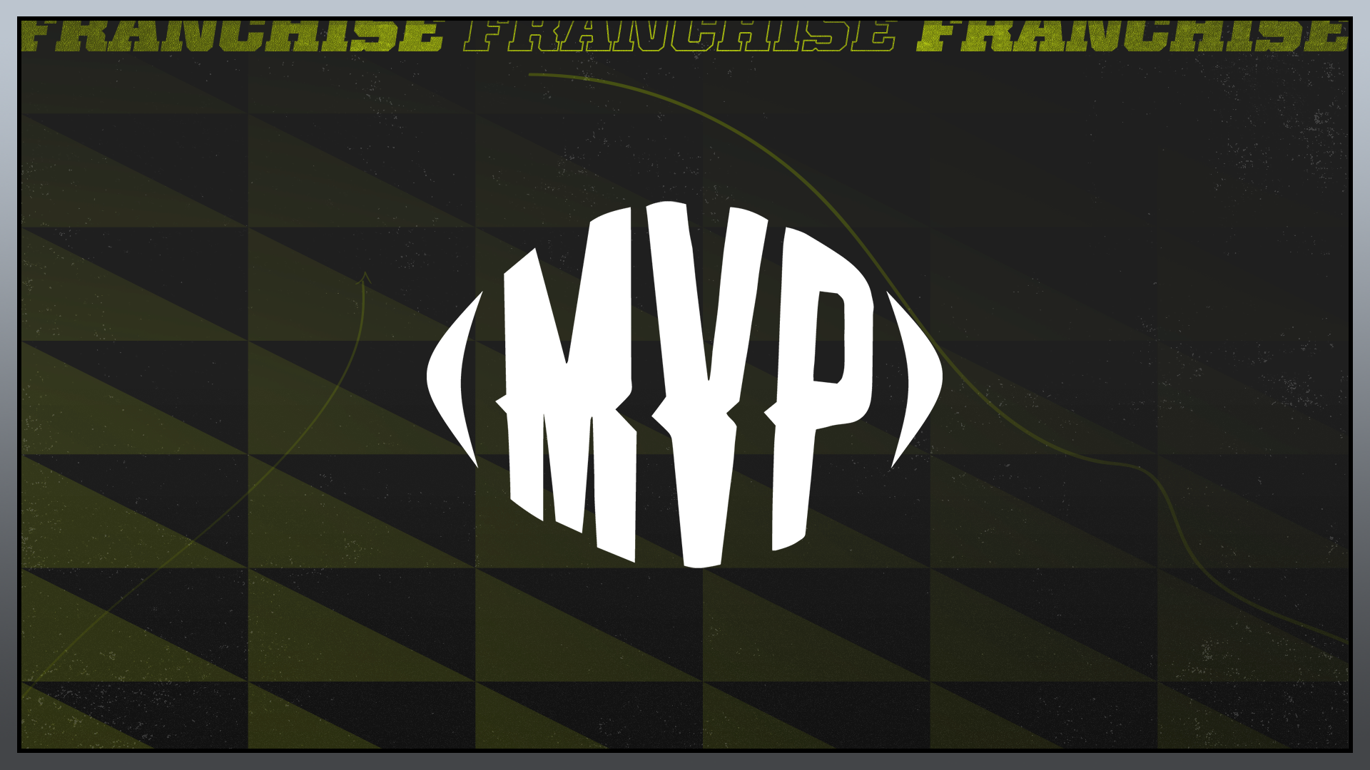Icon for MVP