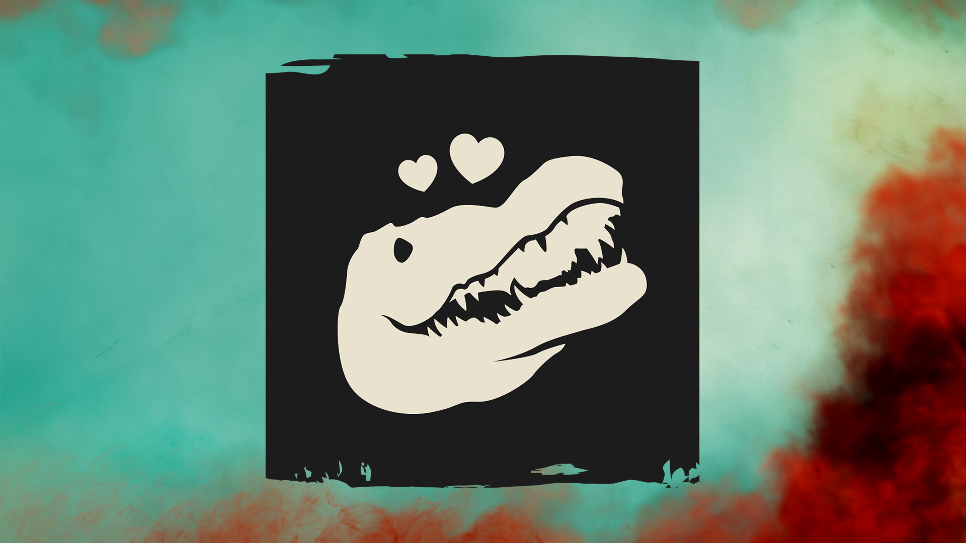 Icon for @CanYouPetTheCroc