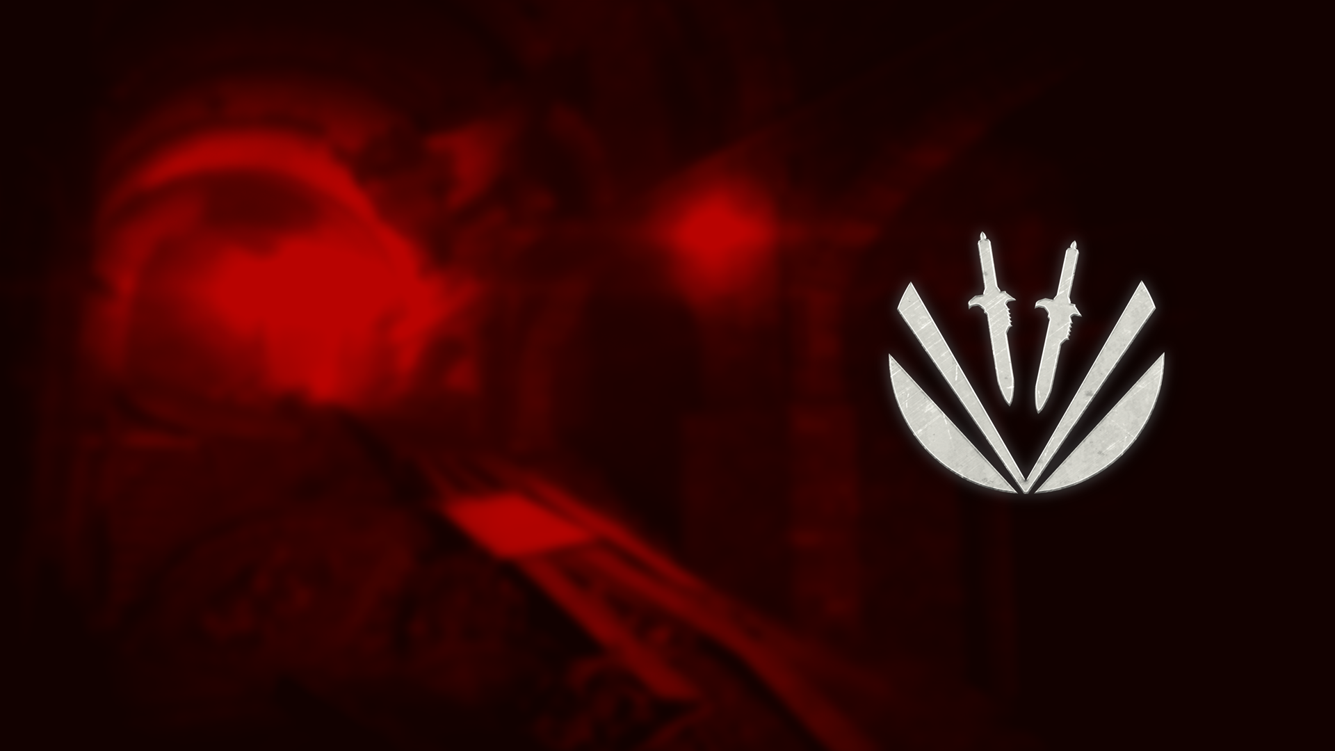 Icon for Knife sheath ++