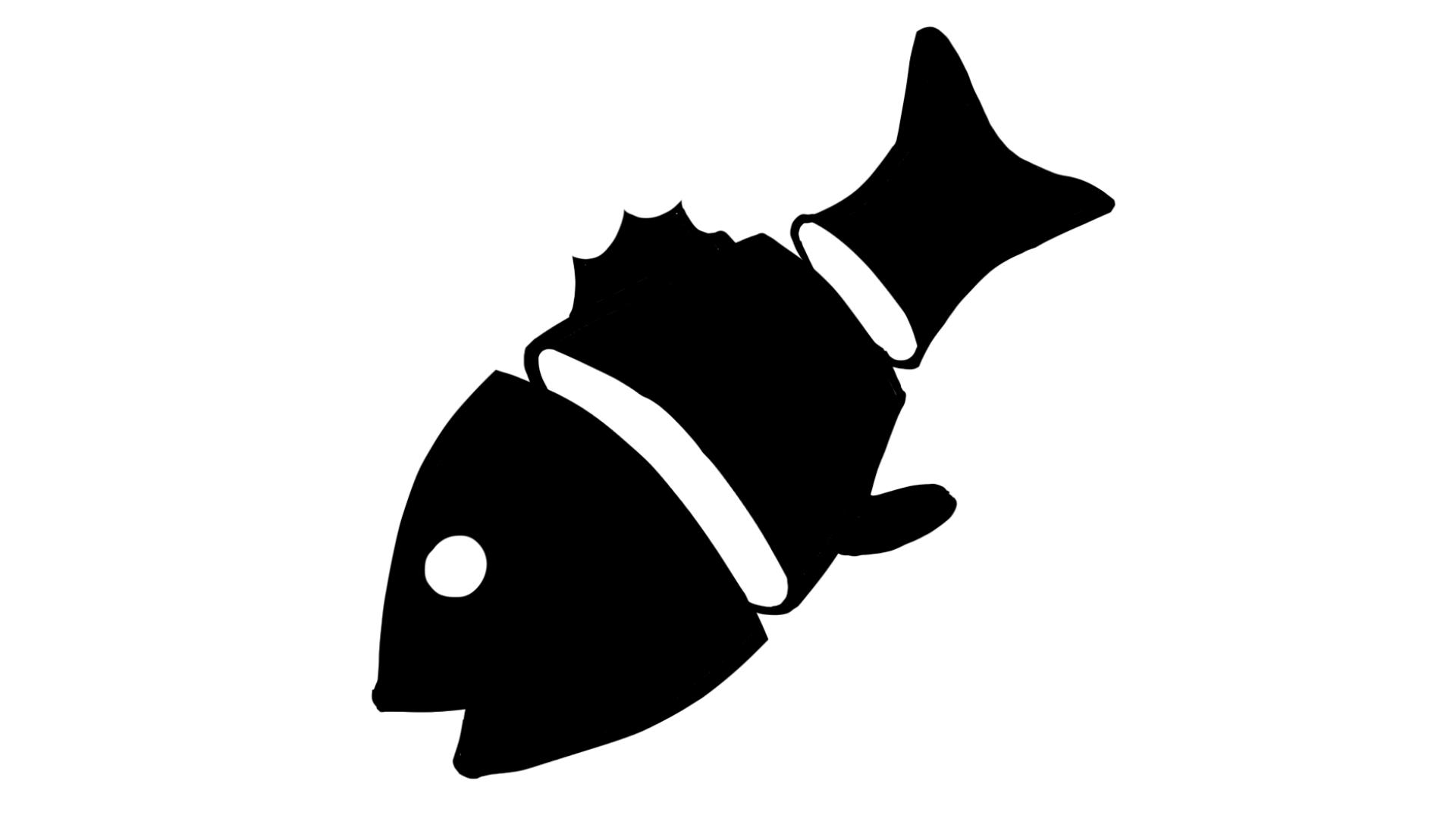 Icon for Sashimi