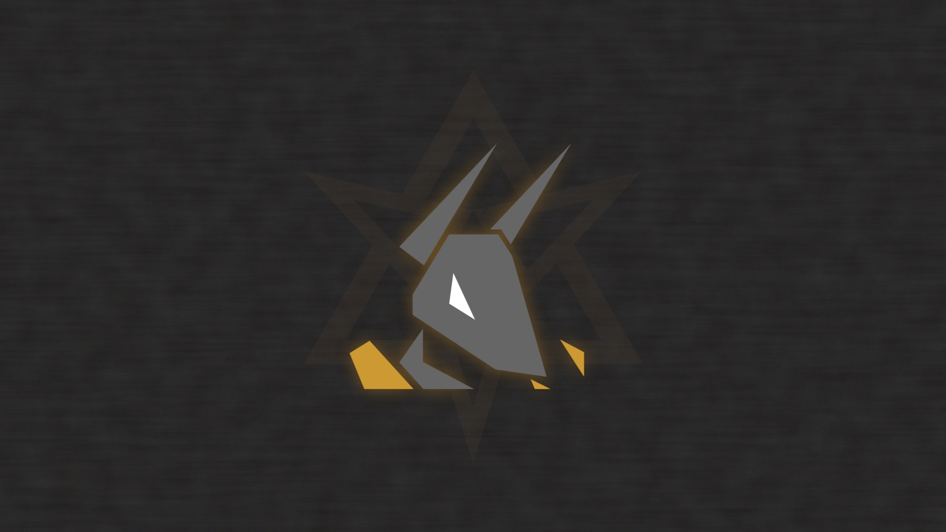 Icon for Ears of ash