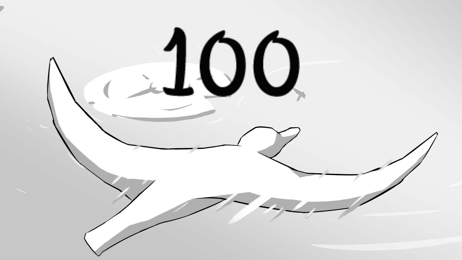 Icon for Practicing Flying