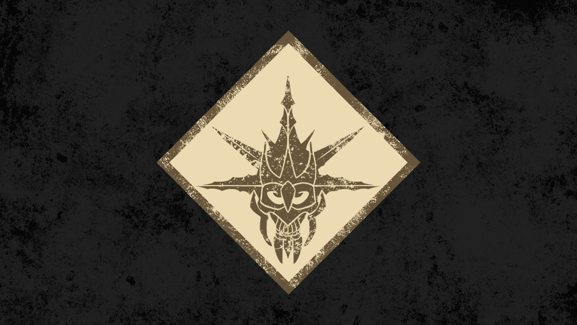 Icon for Wasted Lives