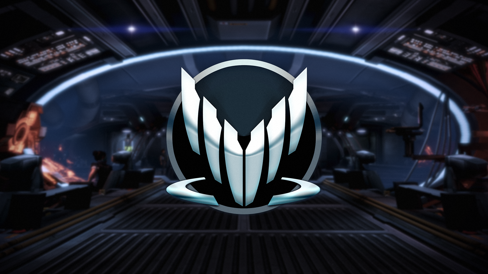 Icon for Spectre Inductee