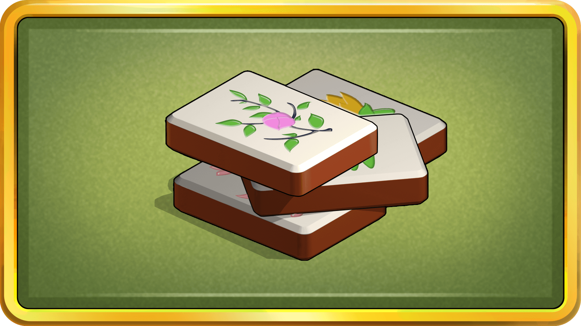 Icon for Mahjong Pro