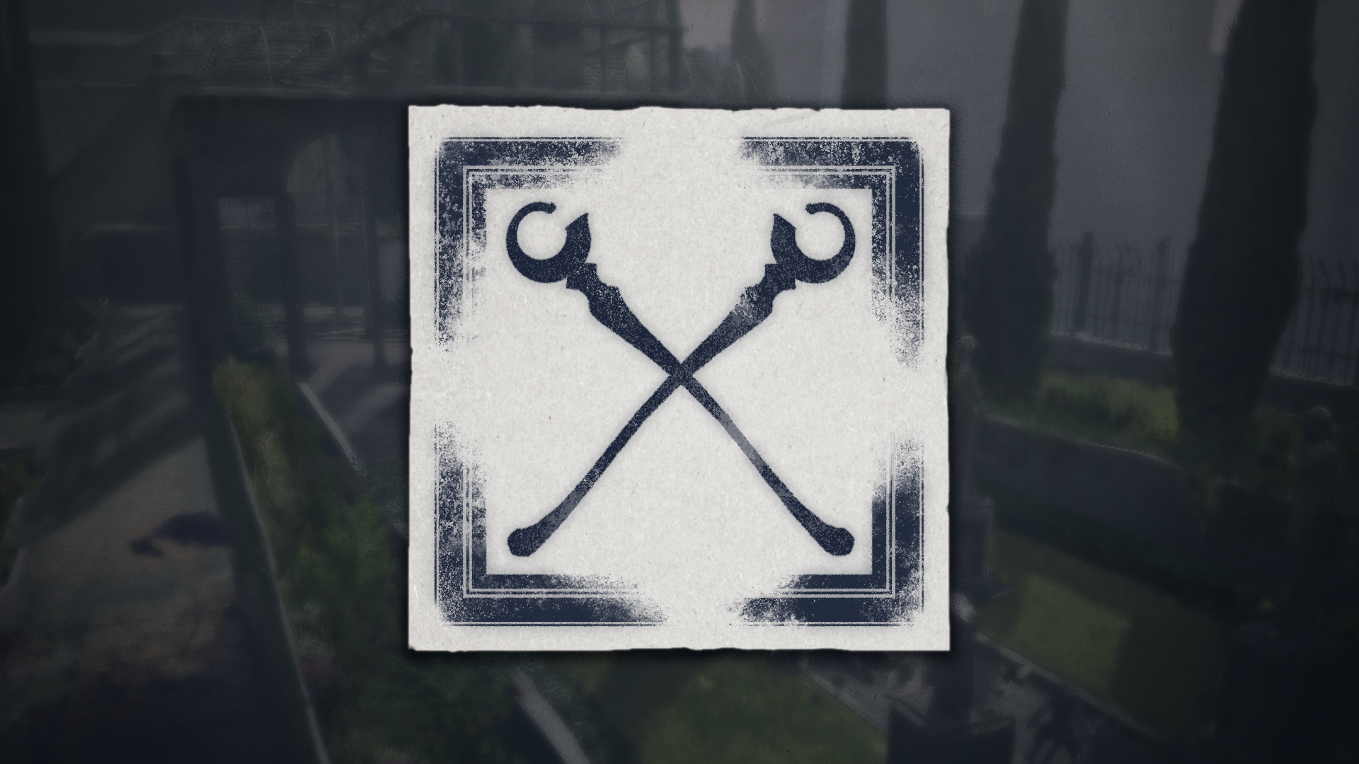 Icon for Permission Granted