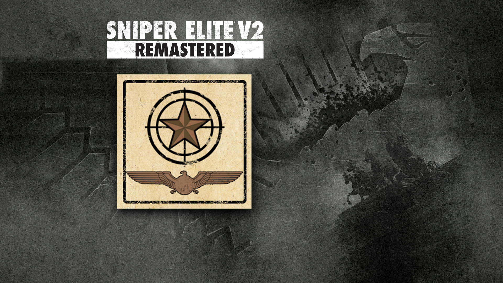 Icon for Feared Sniper
