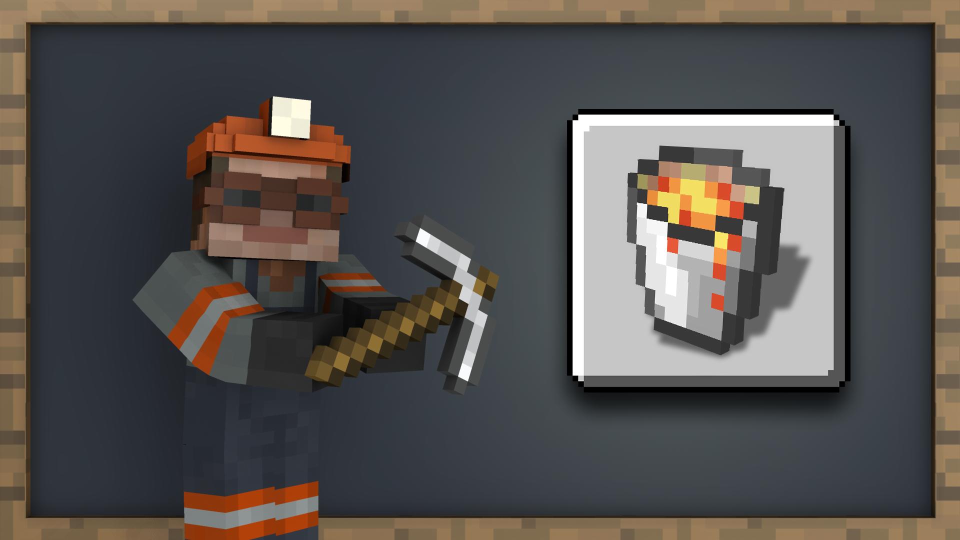 Icon for Super Fuel