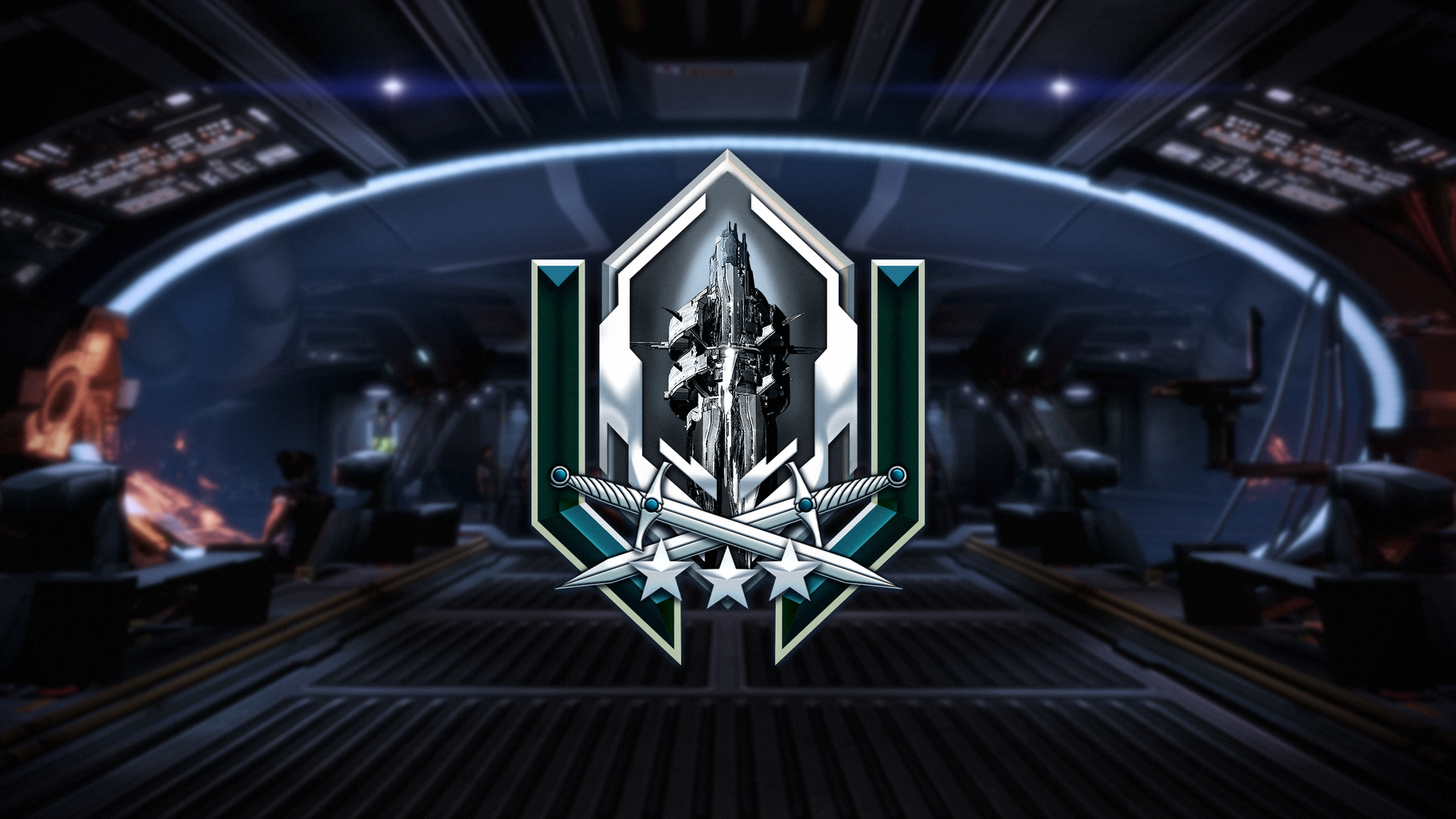 Icon for Ghost Ship