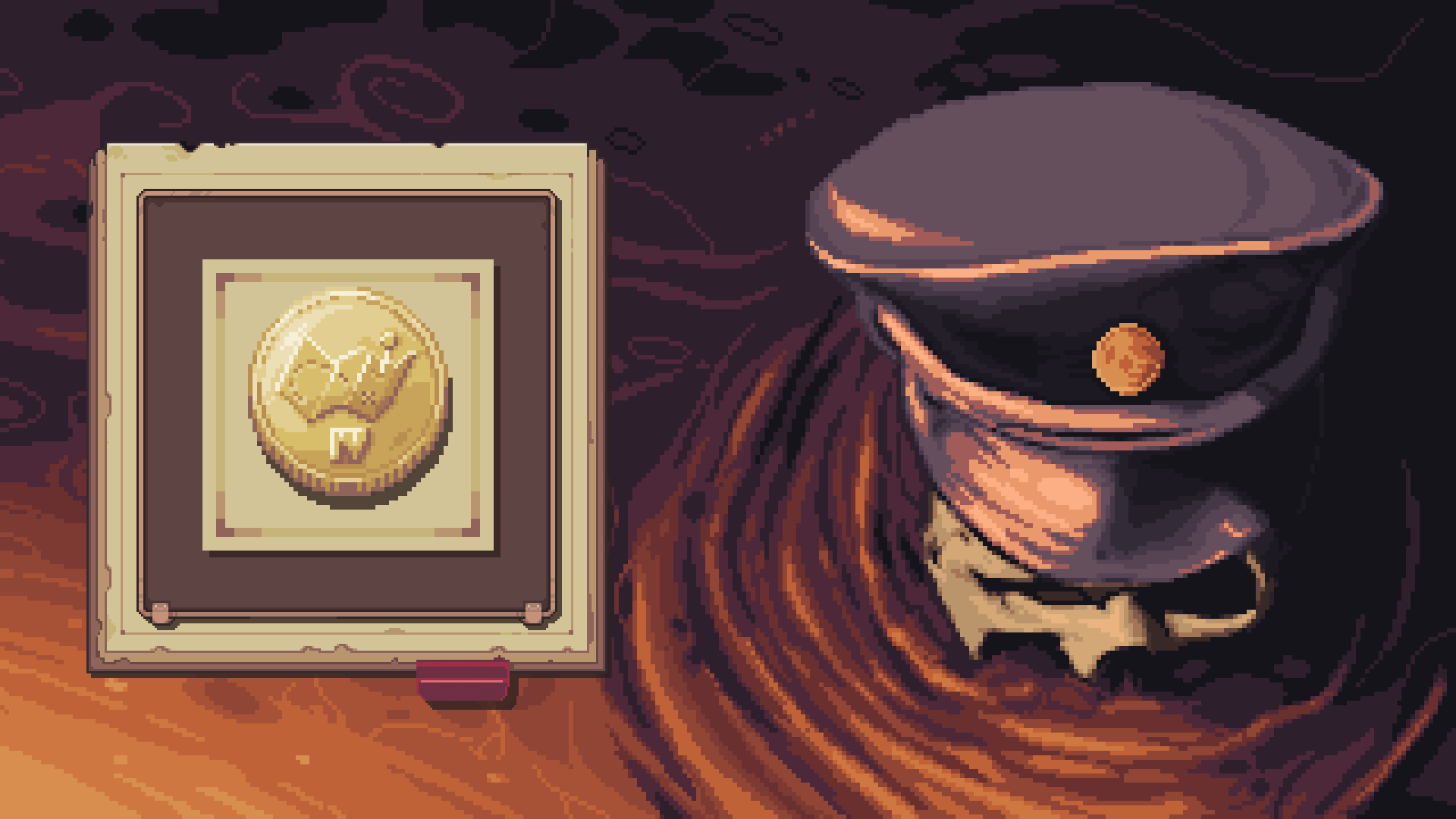 Icon for Adventure V