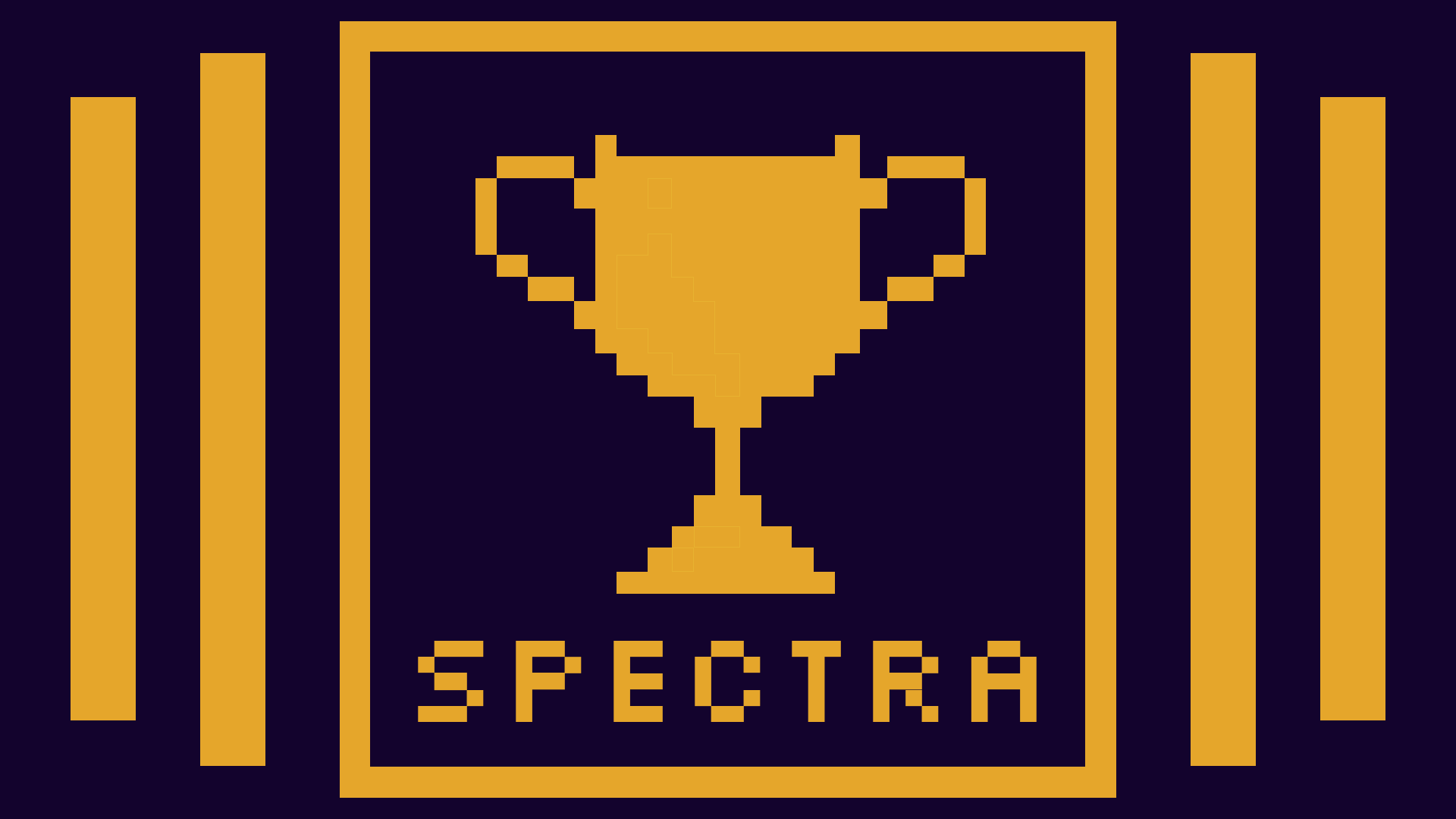 Icon for Spectracular