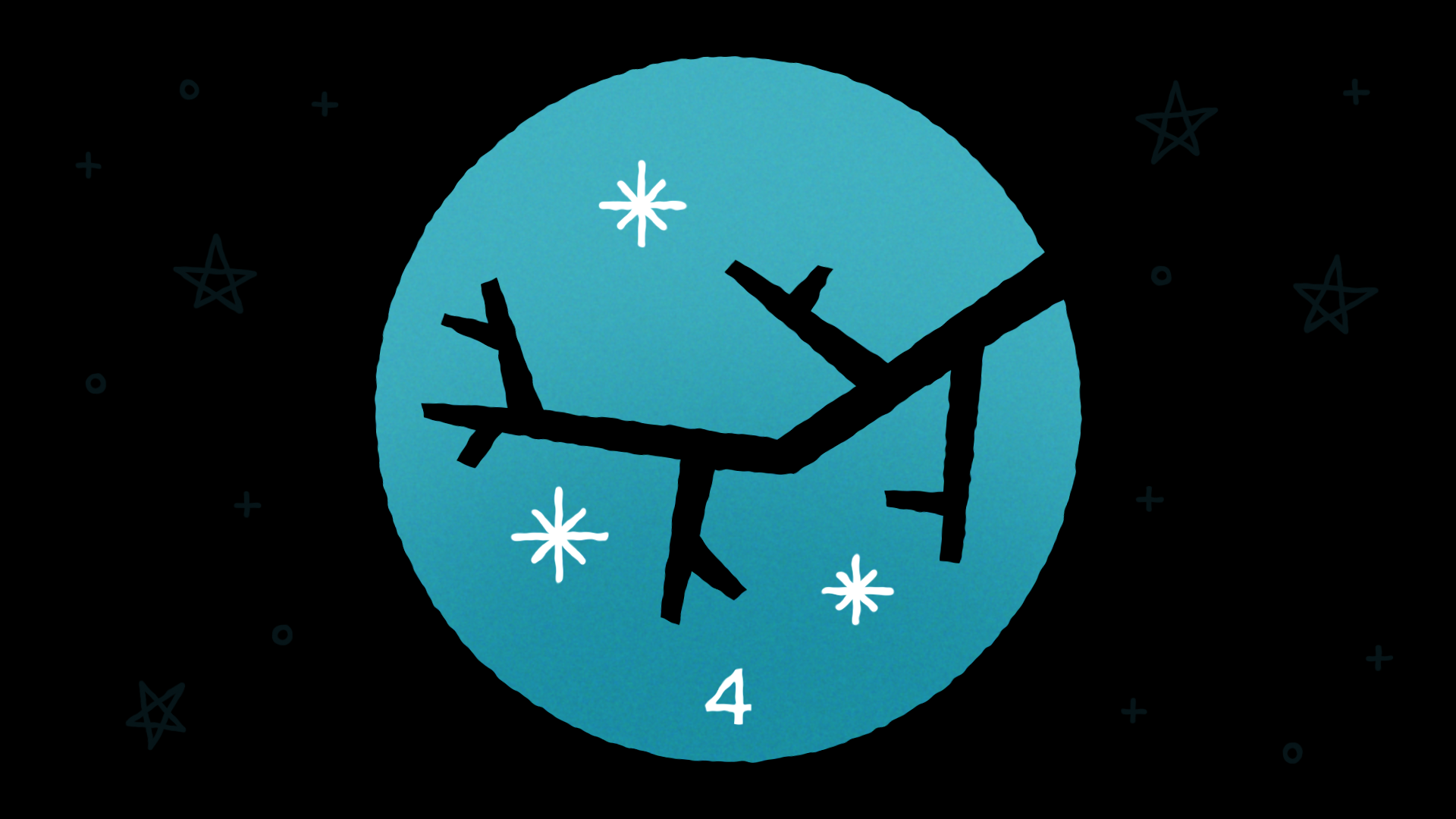 Icon for Changing Of The Seasons