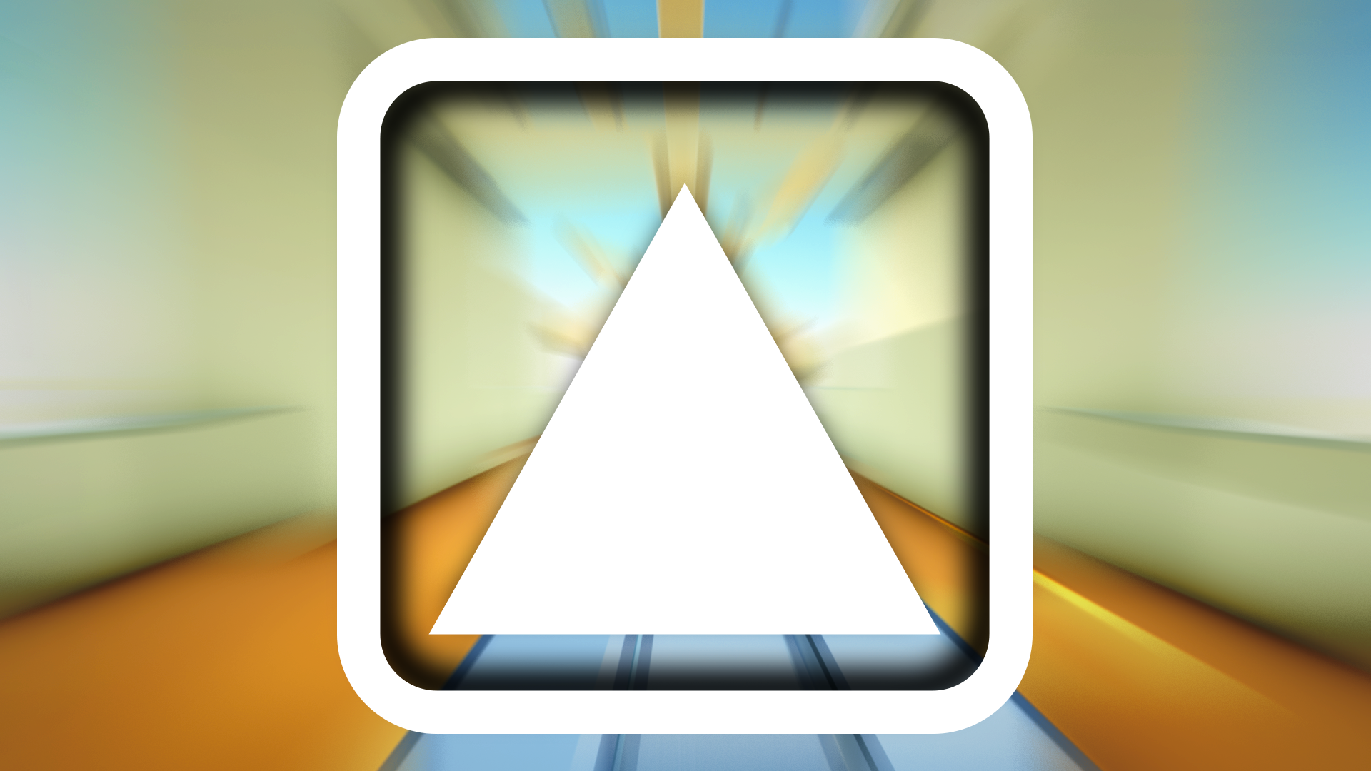 Icon for Complete The Desert World