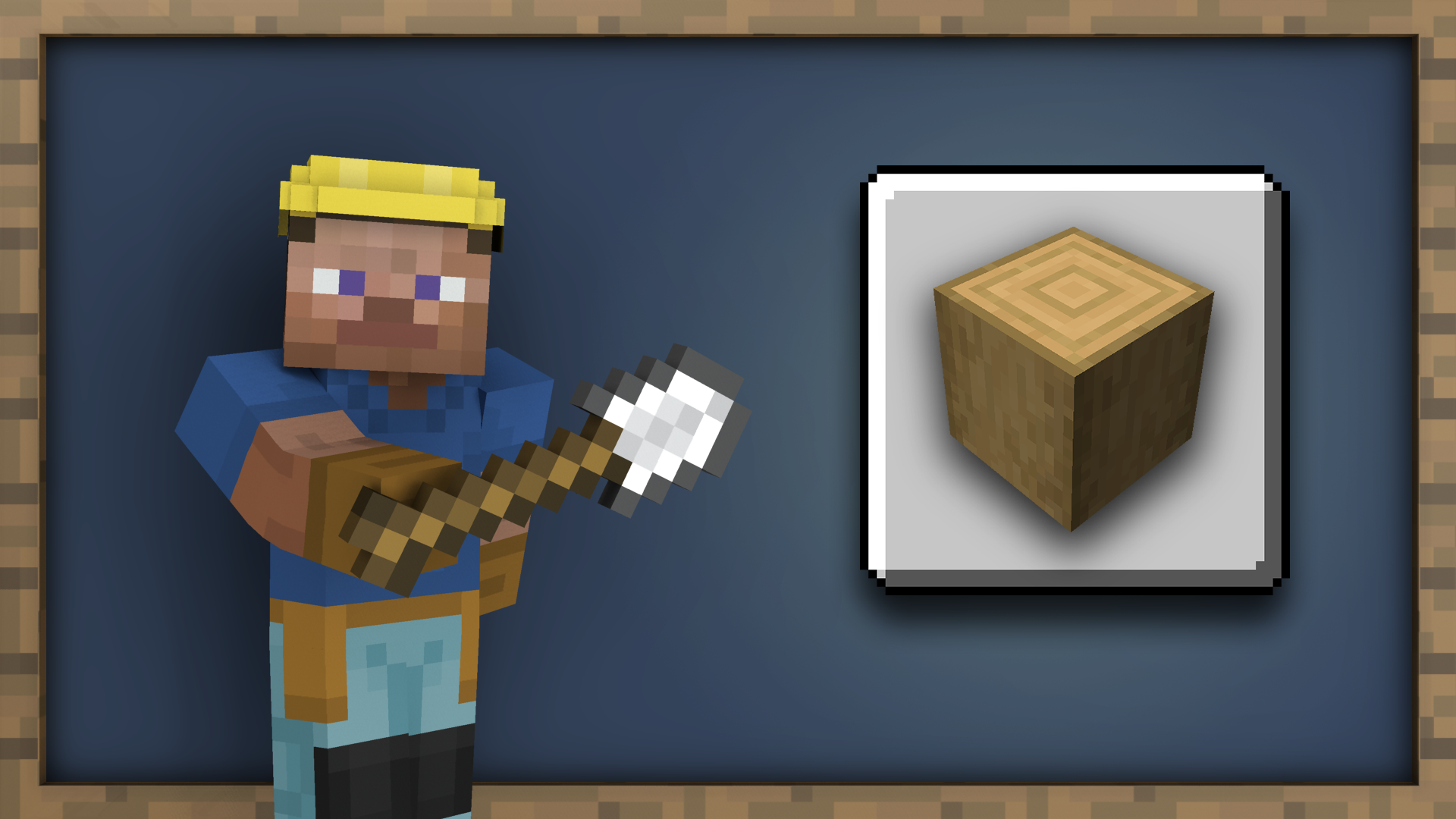 Icon for Ahoy!