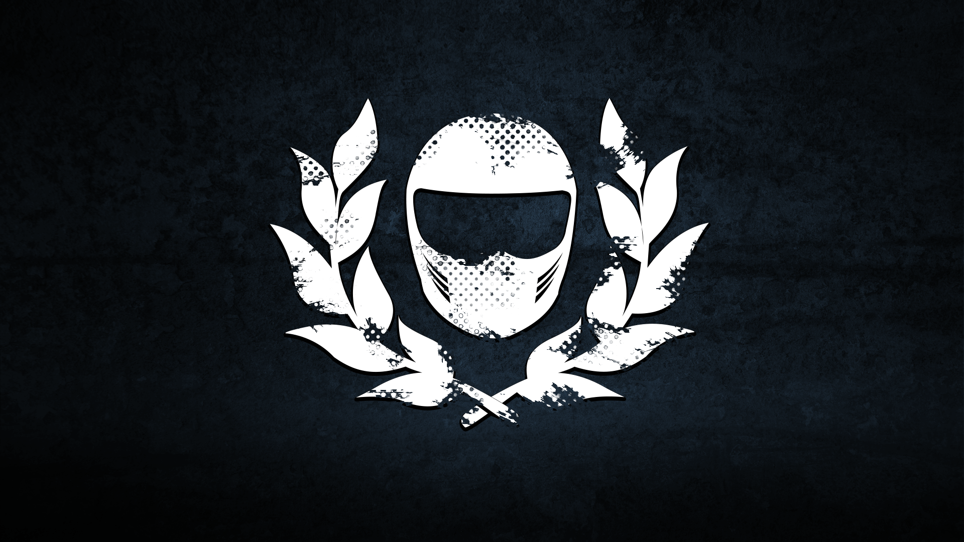 Icon for Old School Driver