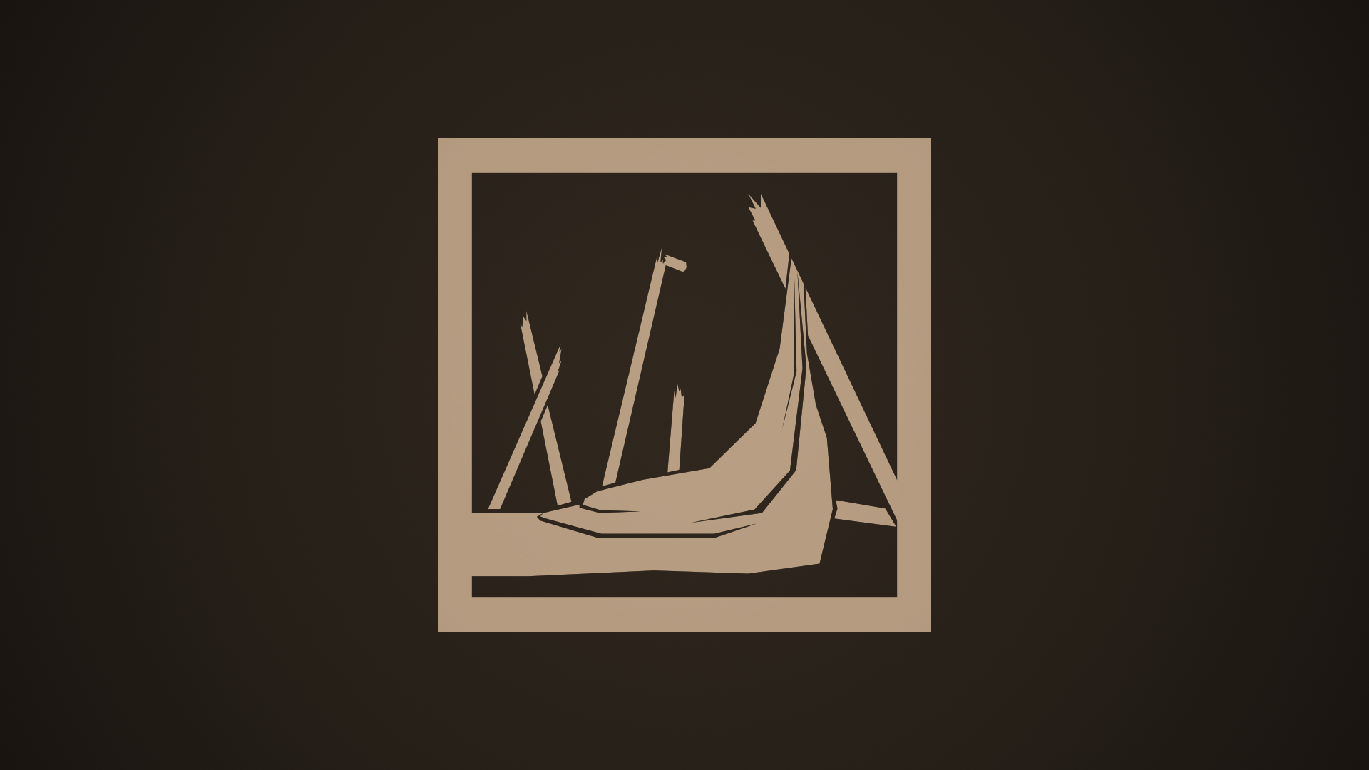 Icon for Property Damage