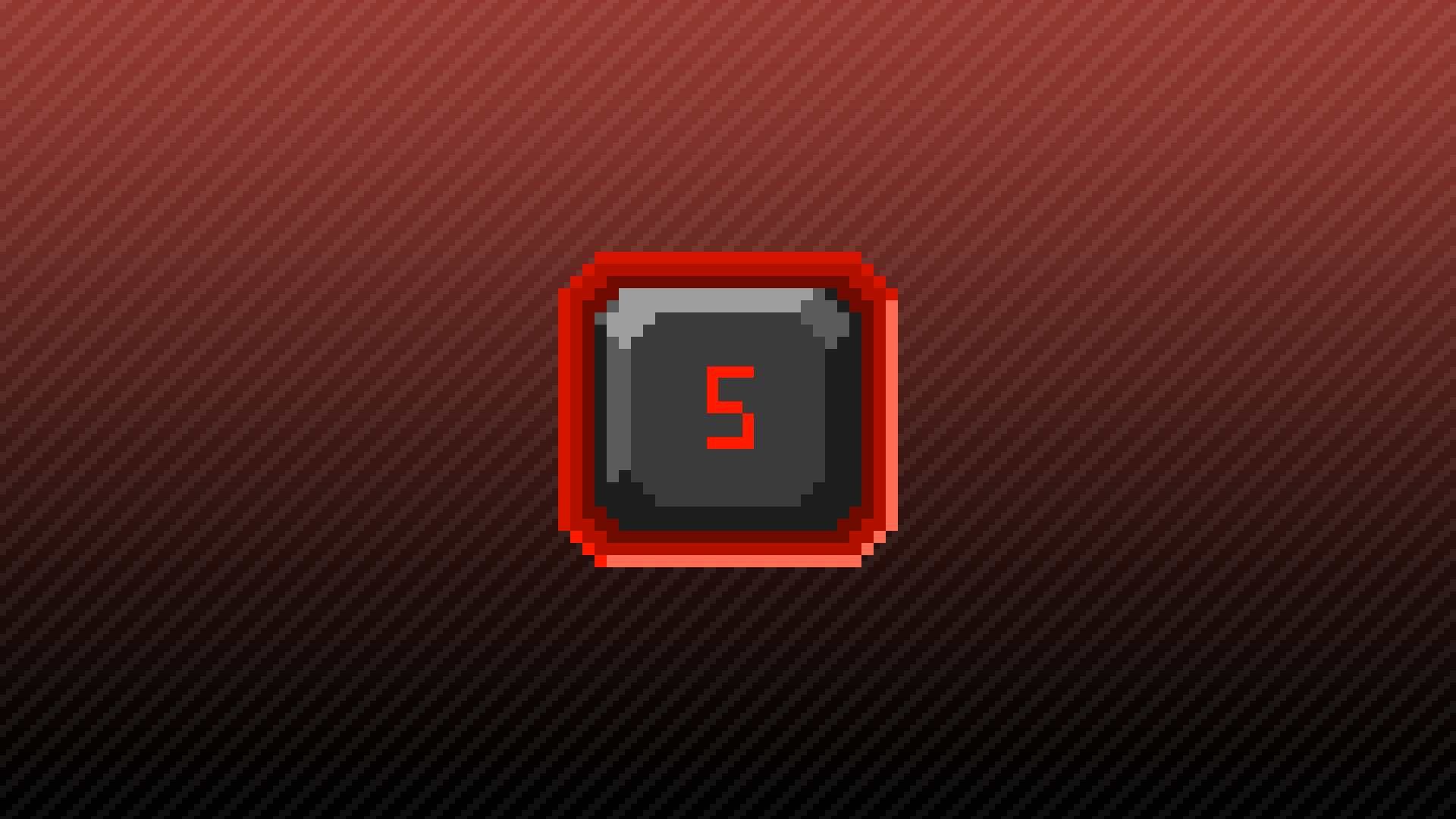 Icon for Campaign Completed
