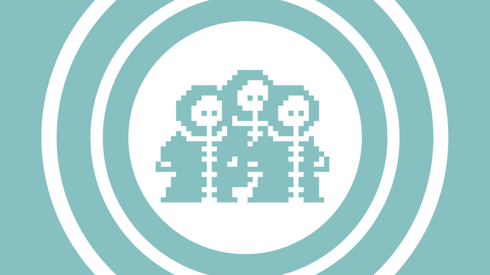 Icon for Crazy Monks