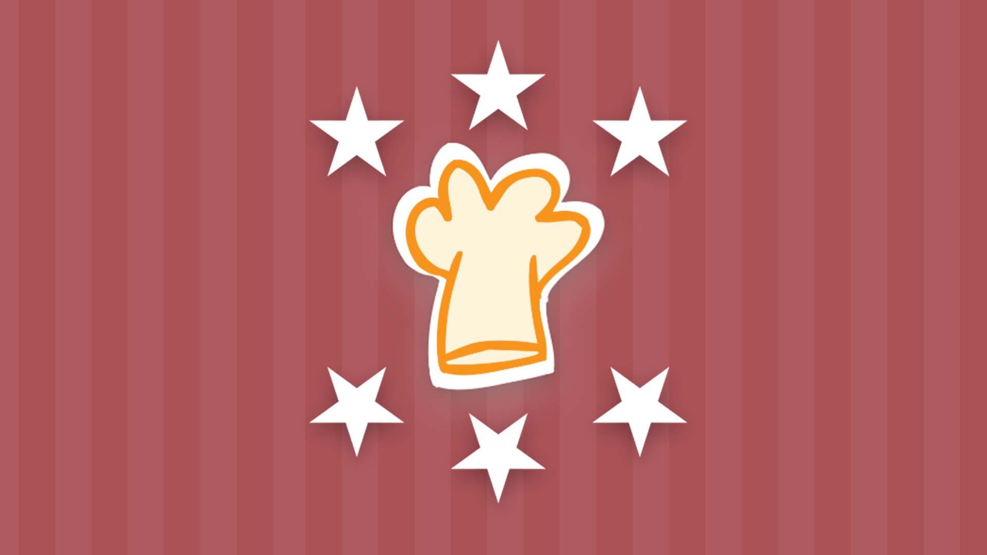 Icon for Cook Together Grand-Masters