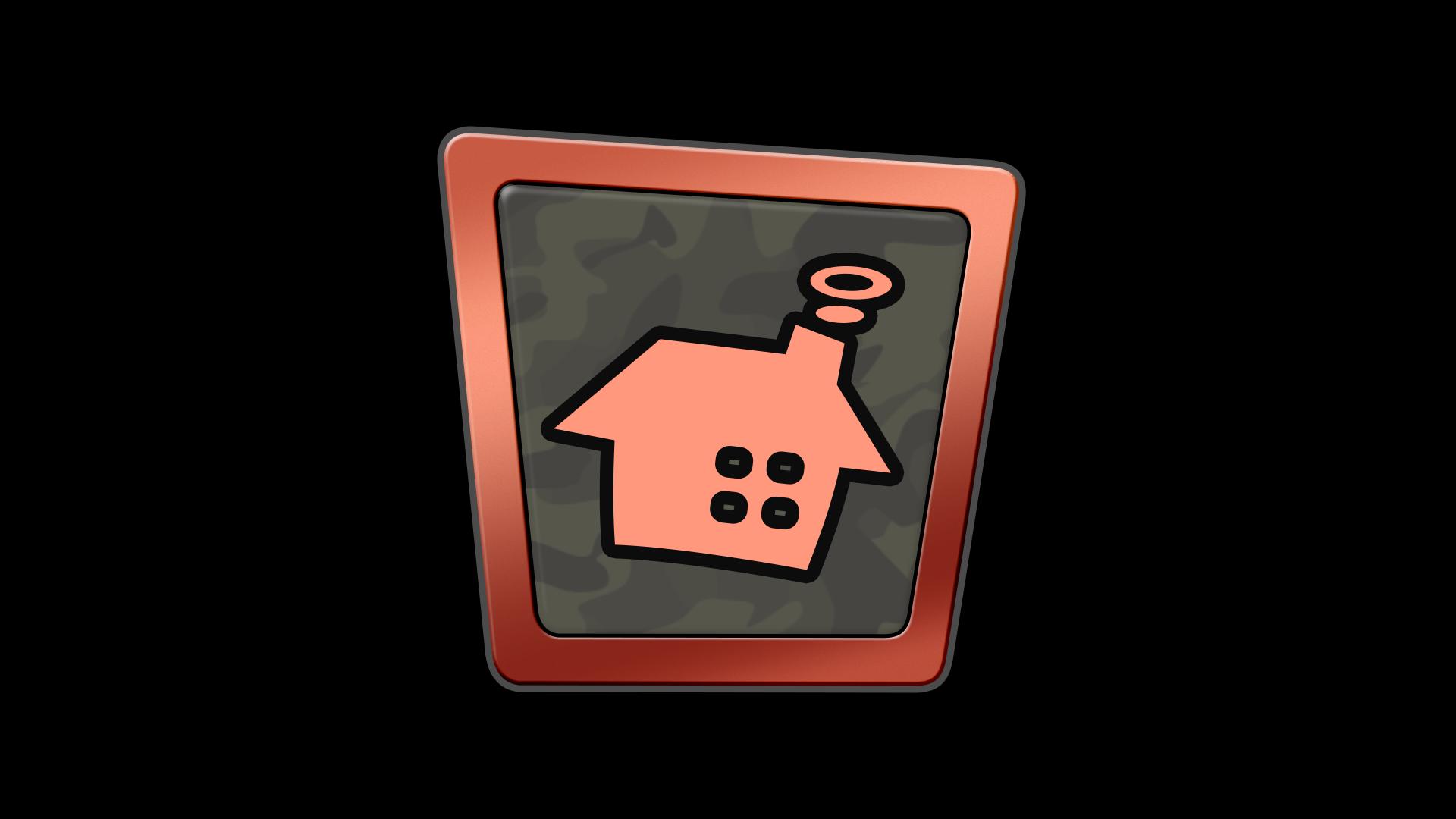 Icon for Beginner Brickie