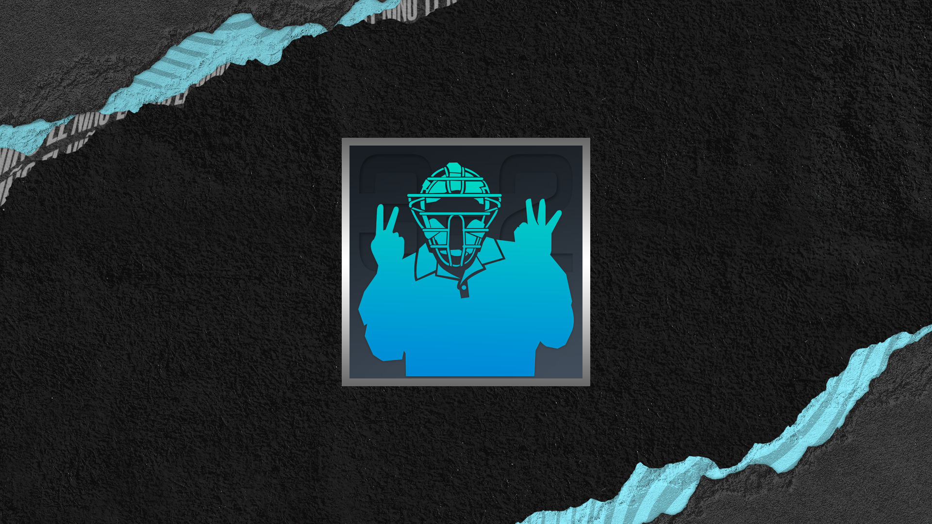 Icon for Work That Count