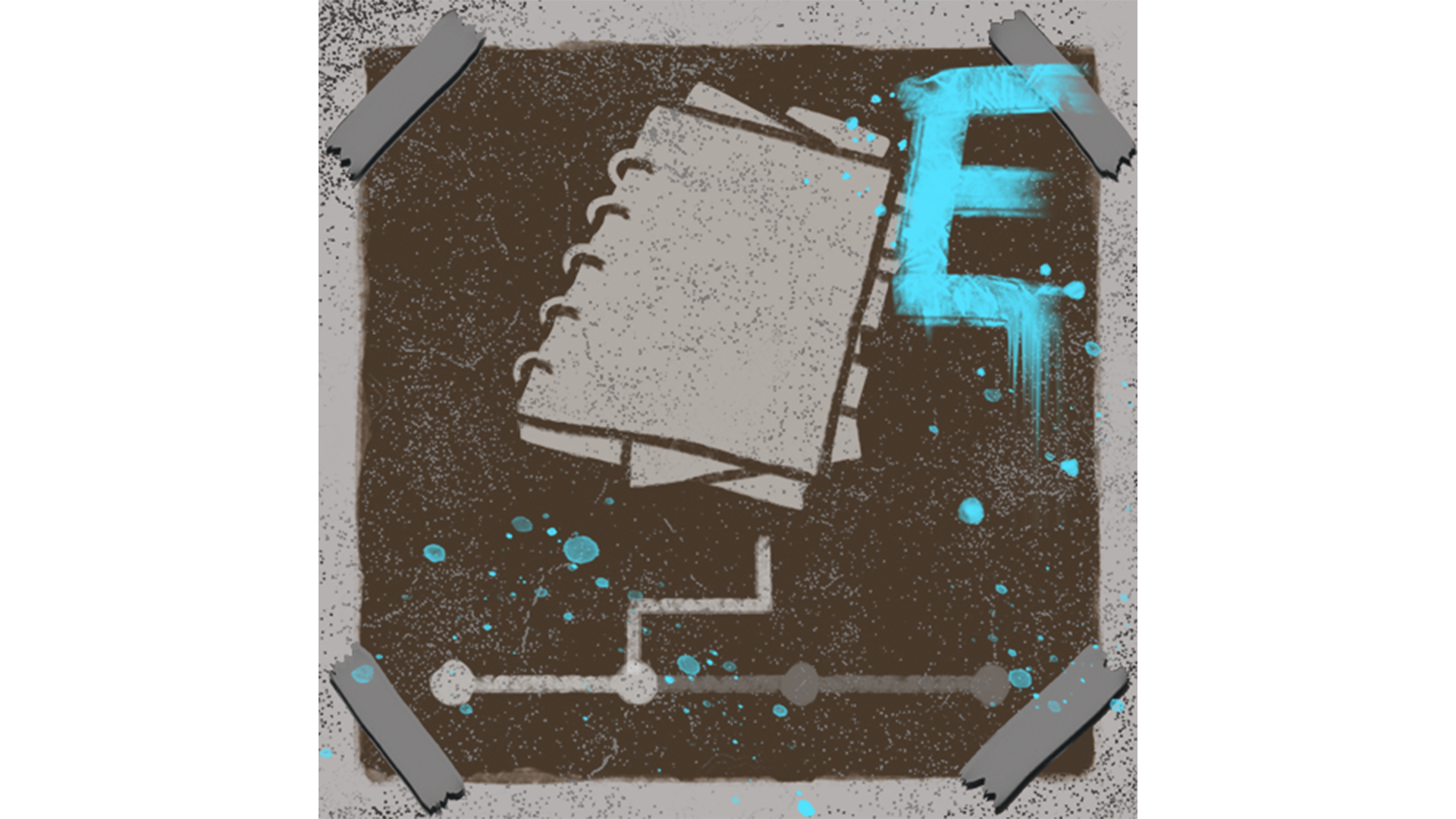 Icon for Hermits timeline