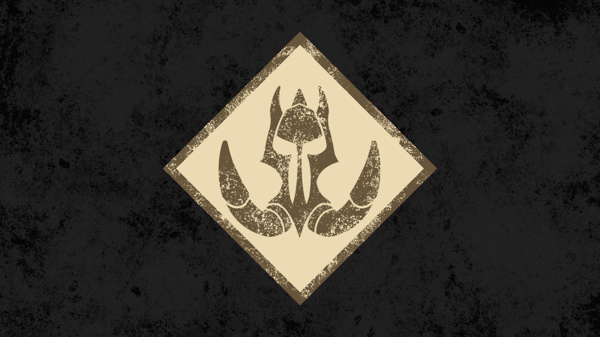 Icon for A Message to Stygia