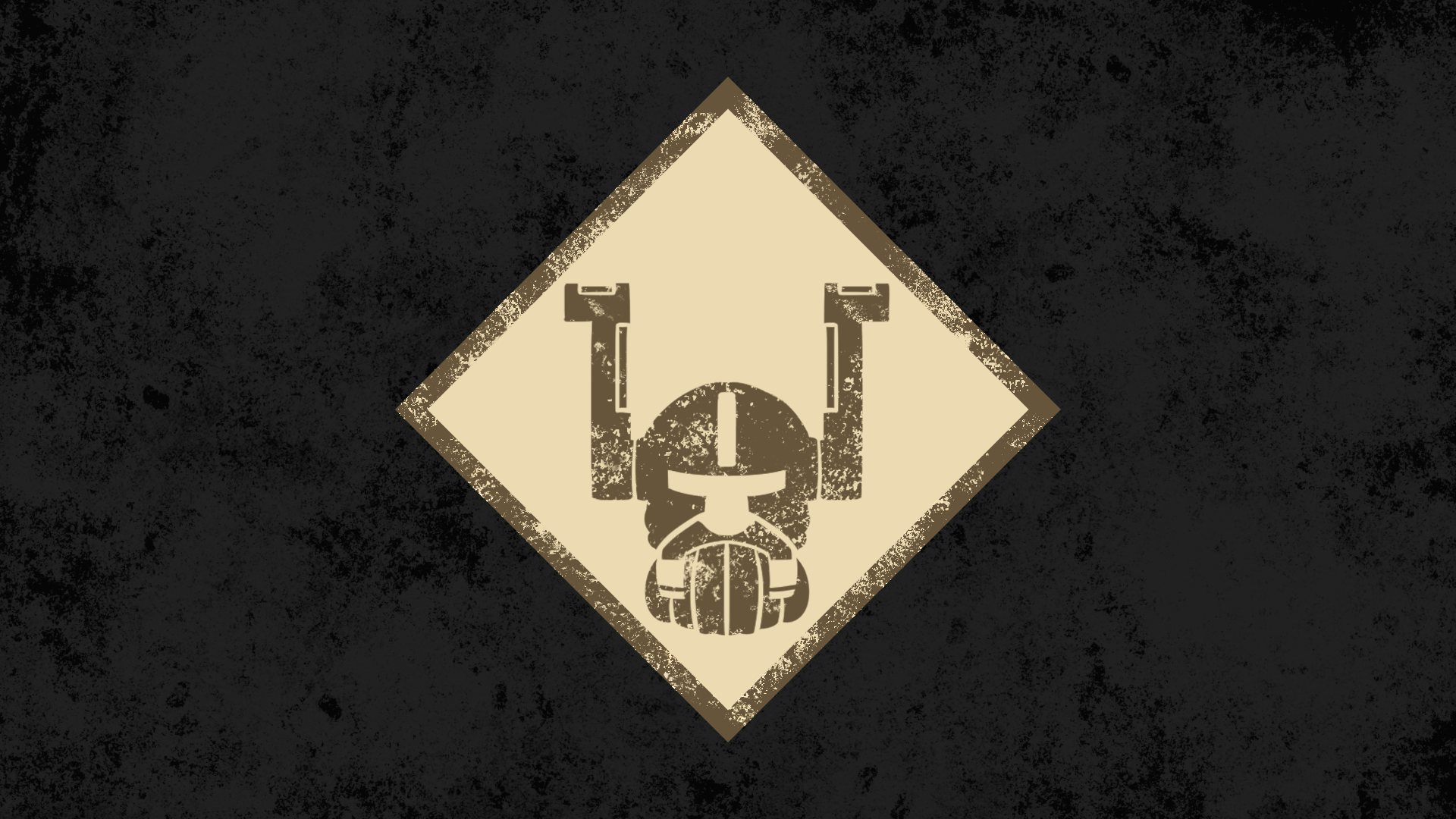 Icon for Shield Breaker