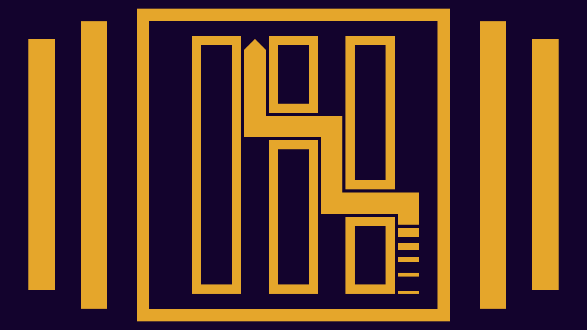 Icon for Show-Off