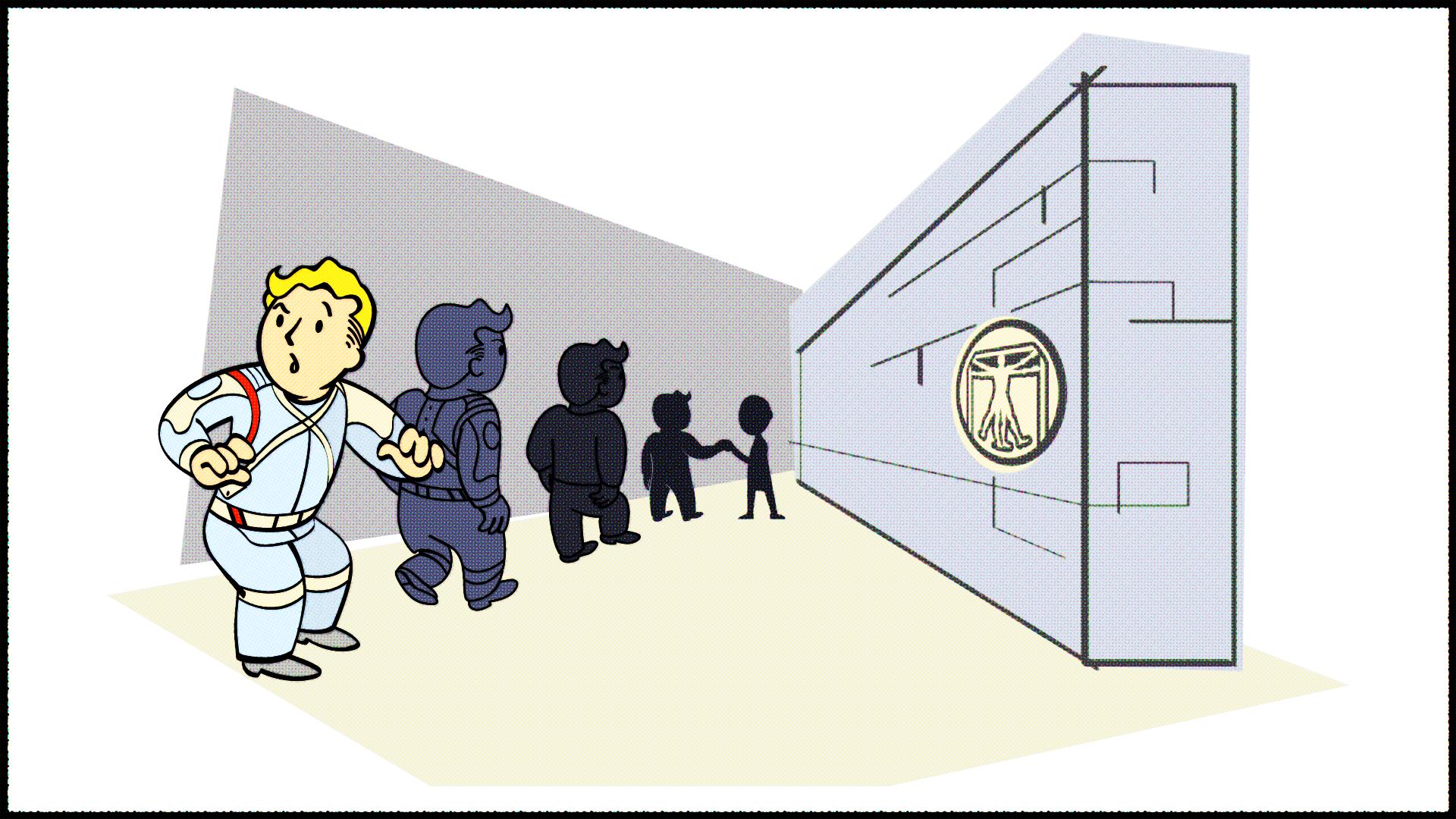 Icon for Underground Undercover