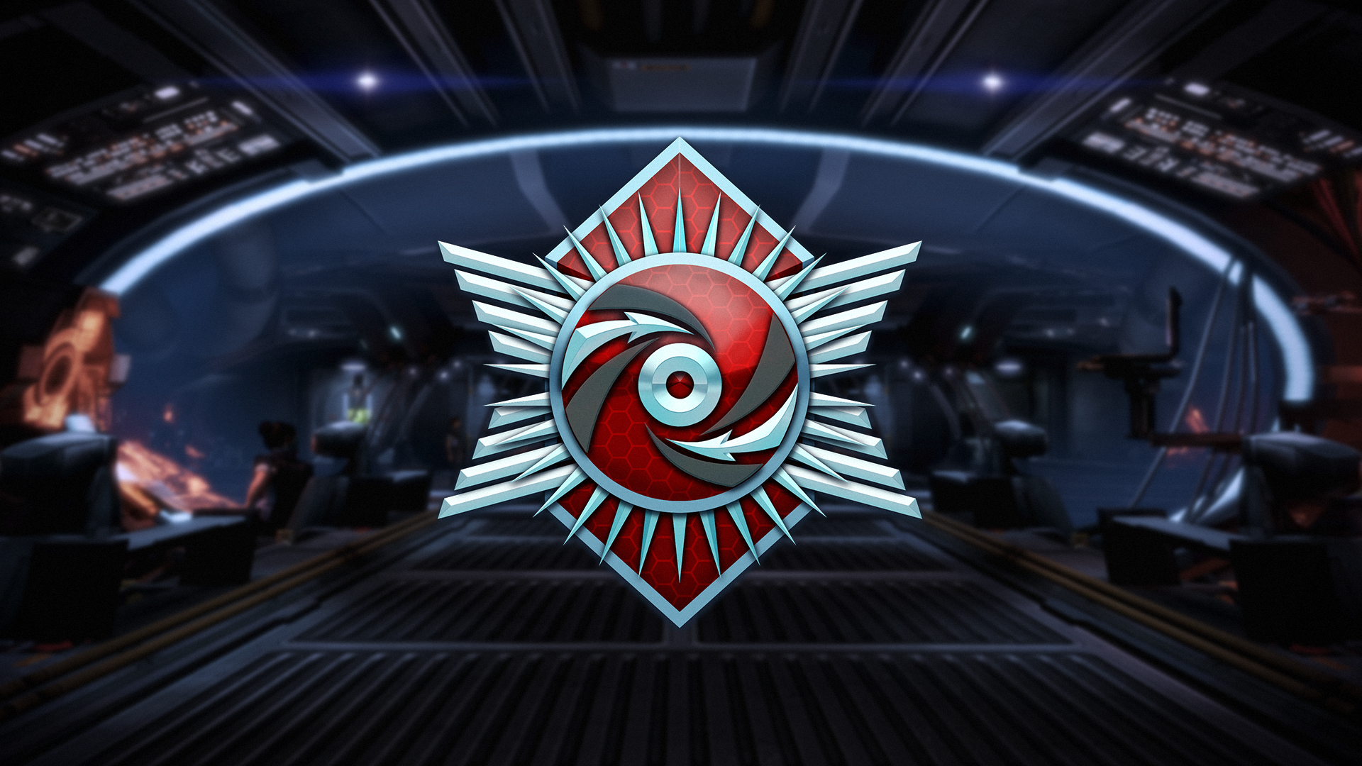 Icon for Sky High