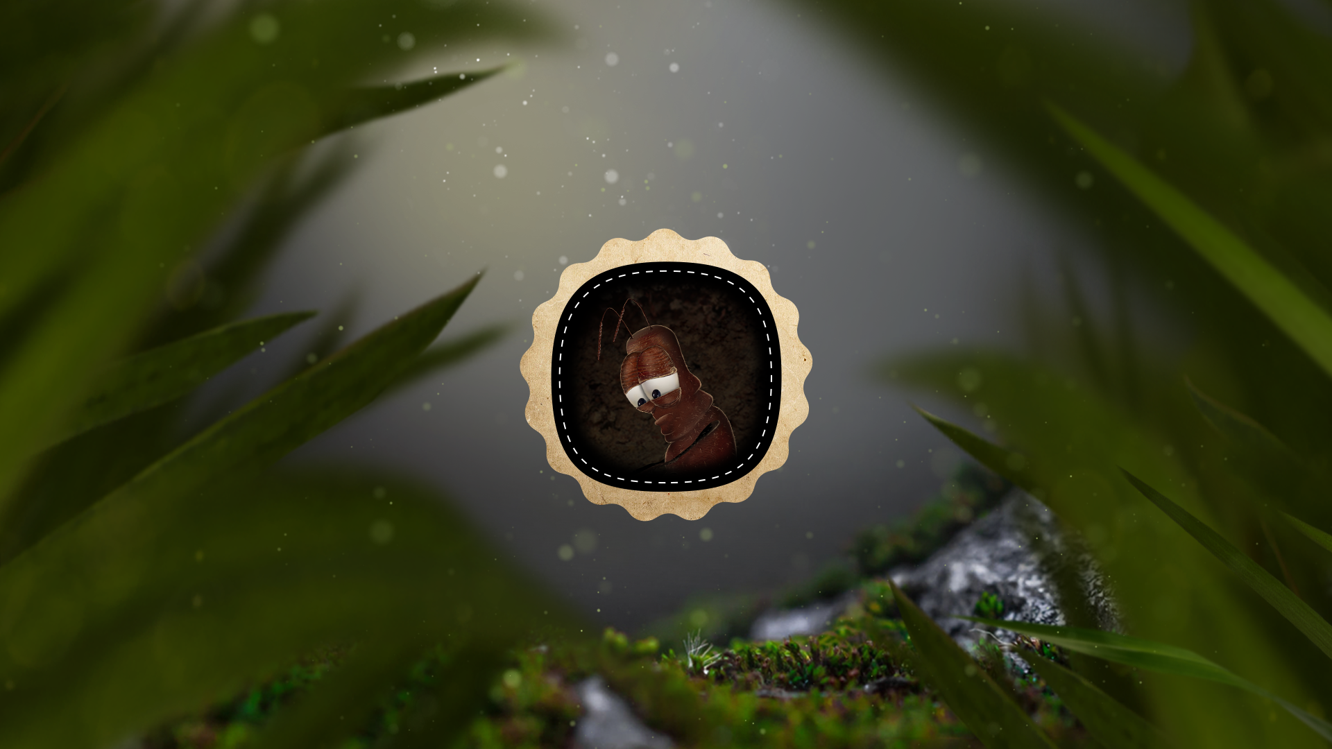 Icon for Sneaky thief