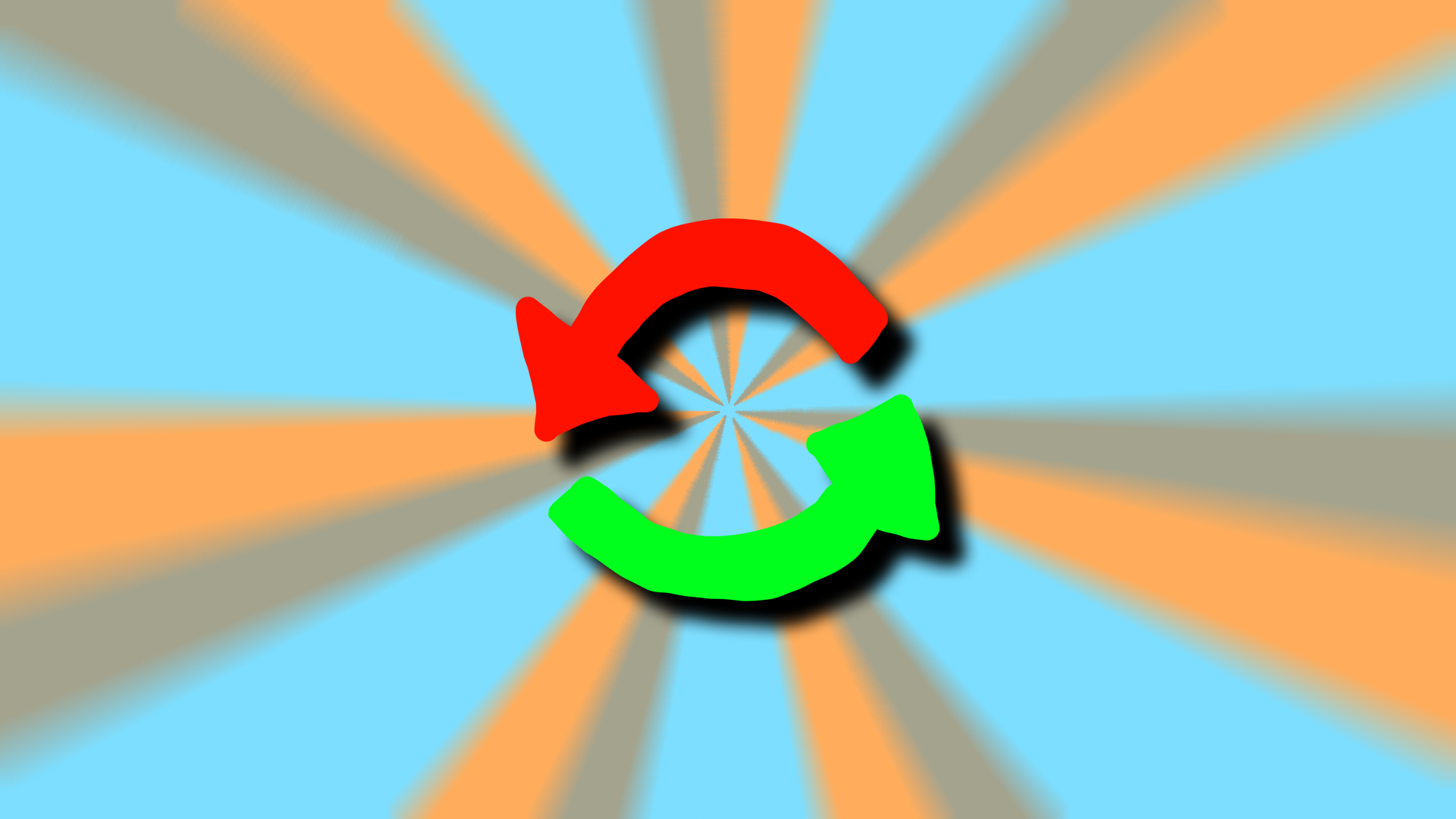 Icon for Watch Out For Wobbly!