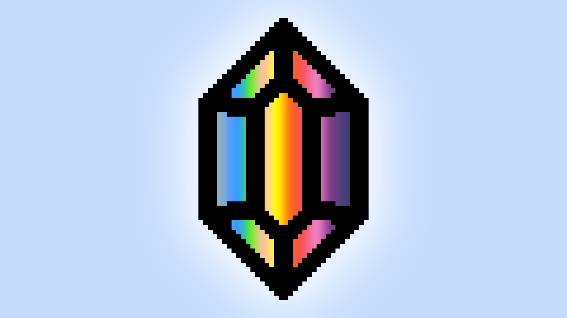Icon for They shine
