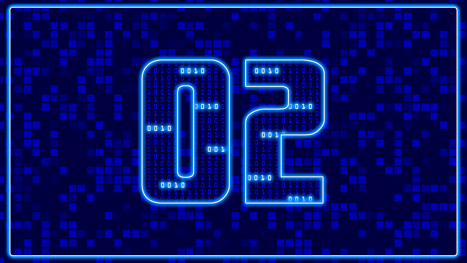 Icon for Fragment 02