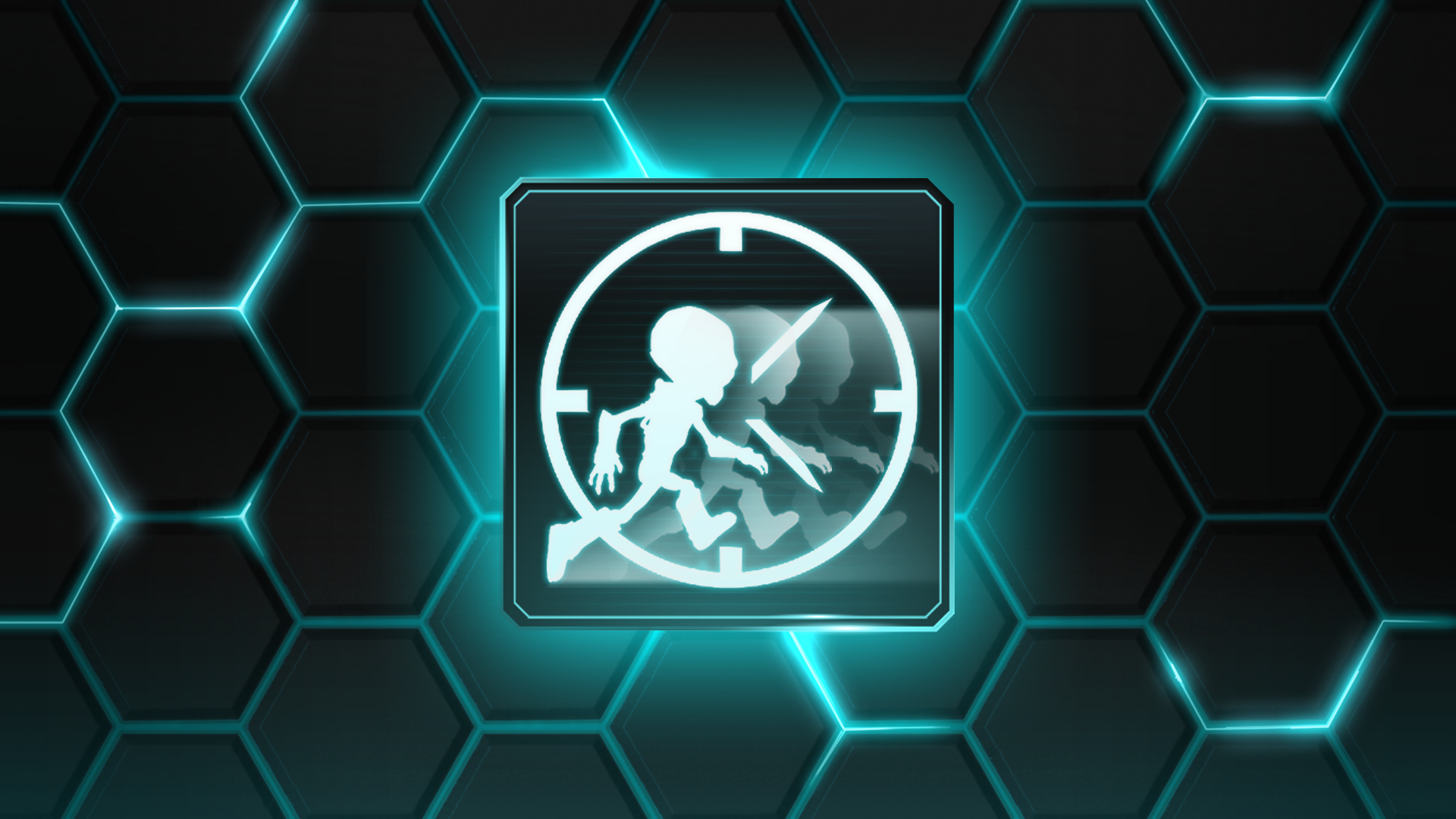 Icon for Return of the Clone II - Reloaded
