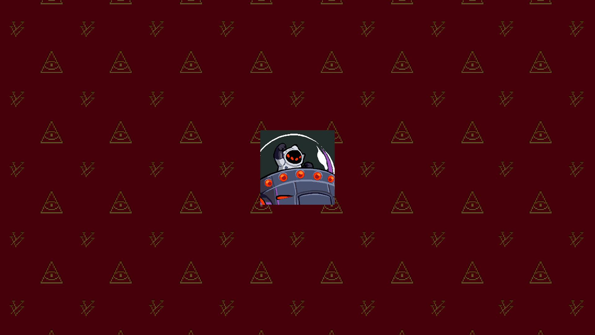 Icon for Techno Killer