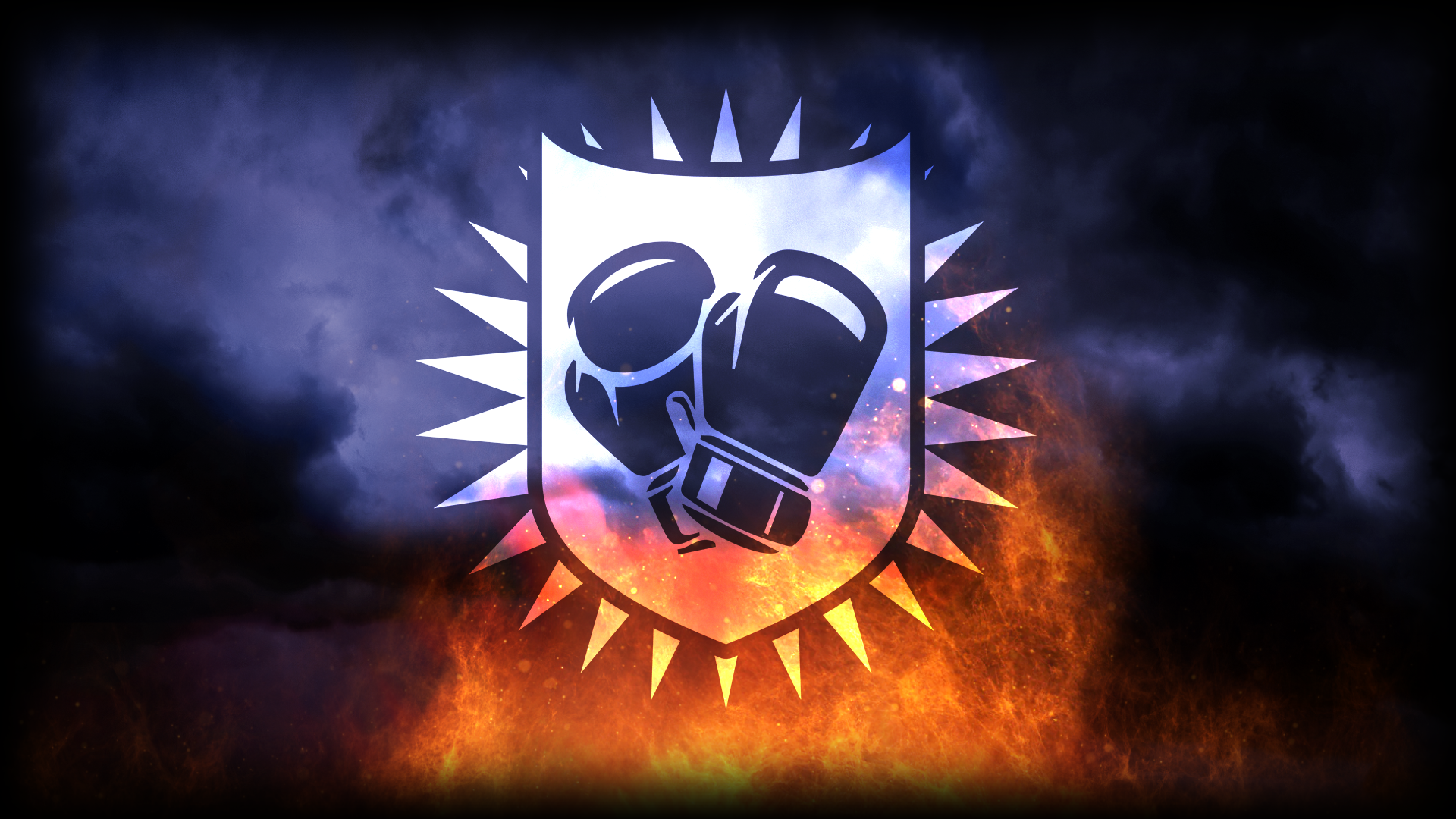 Icon for THE OPPONENT