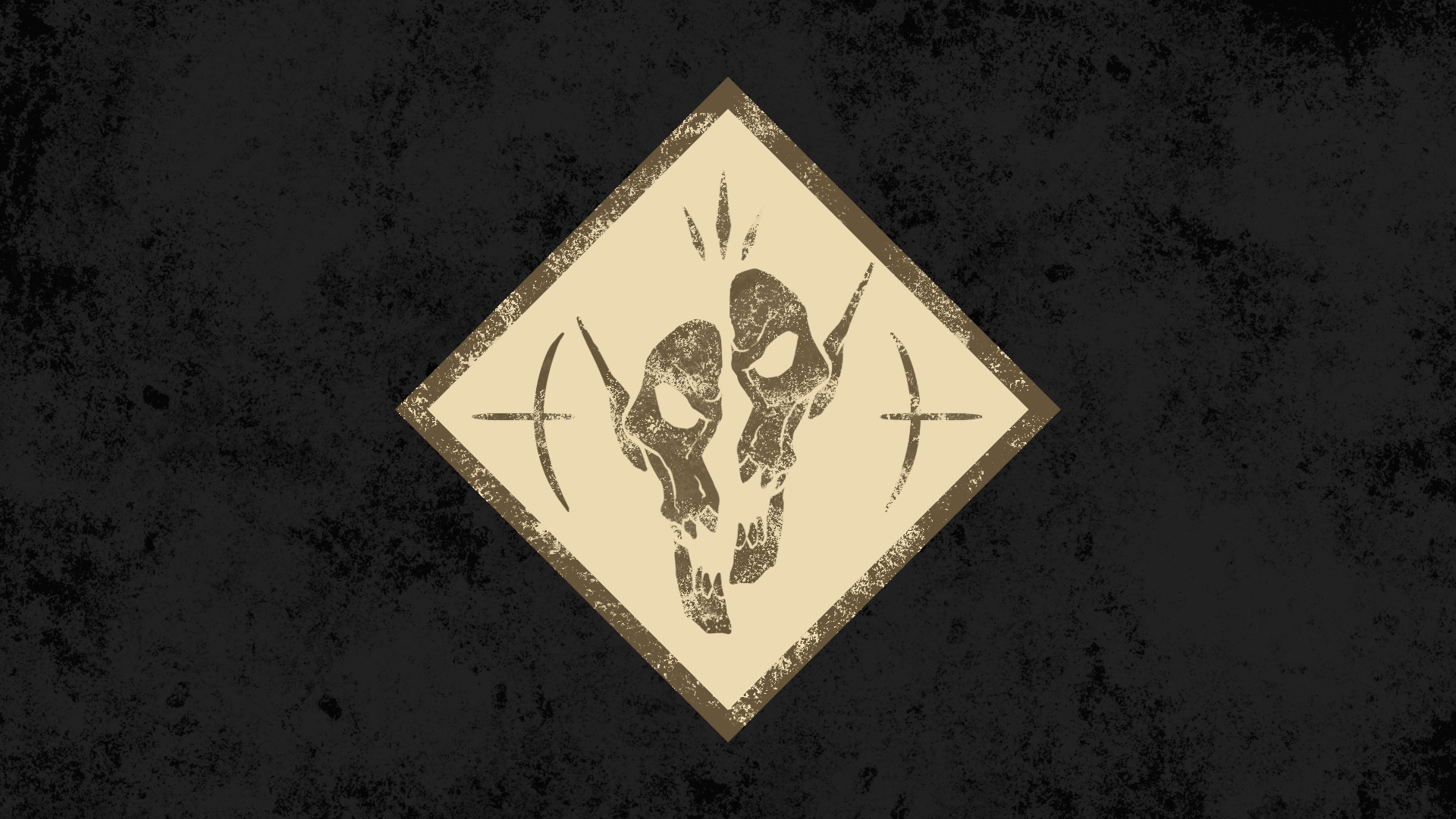 Icon for Blood in the Snow