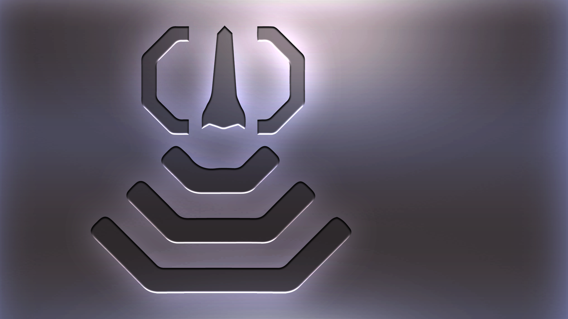 Icon for Vengeful Pilot