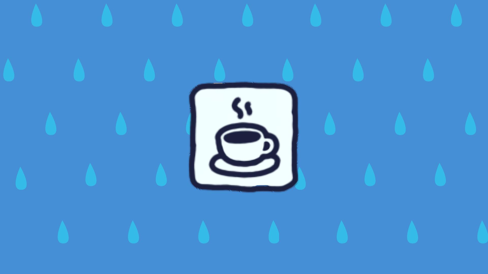 Icon for Minimum Effort