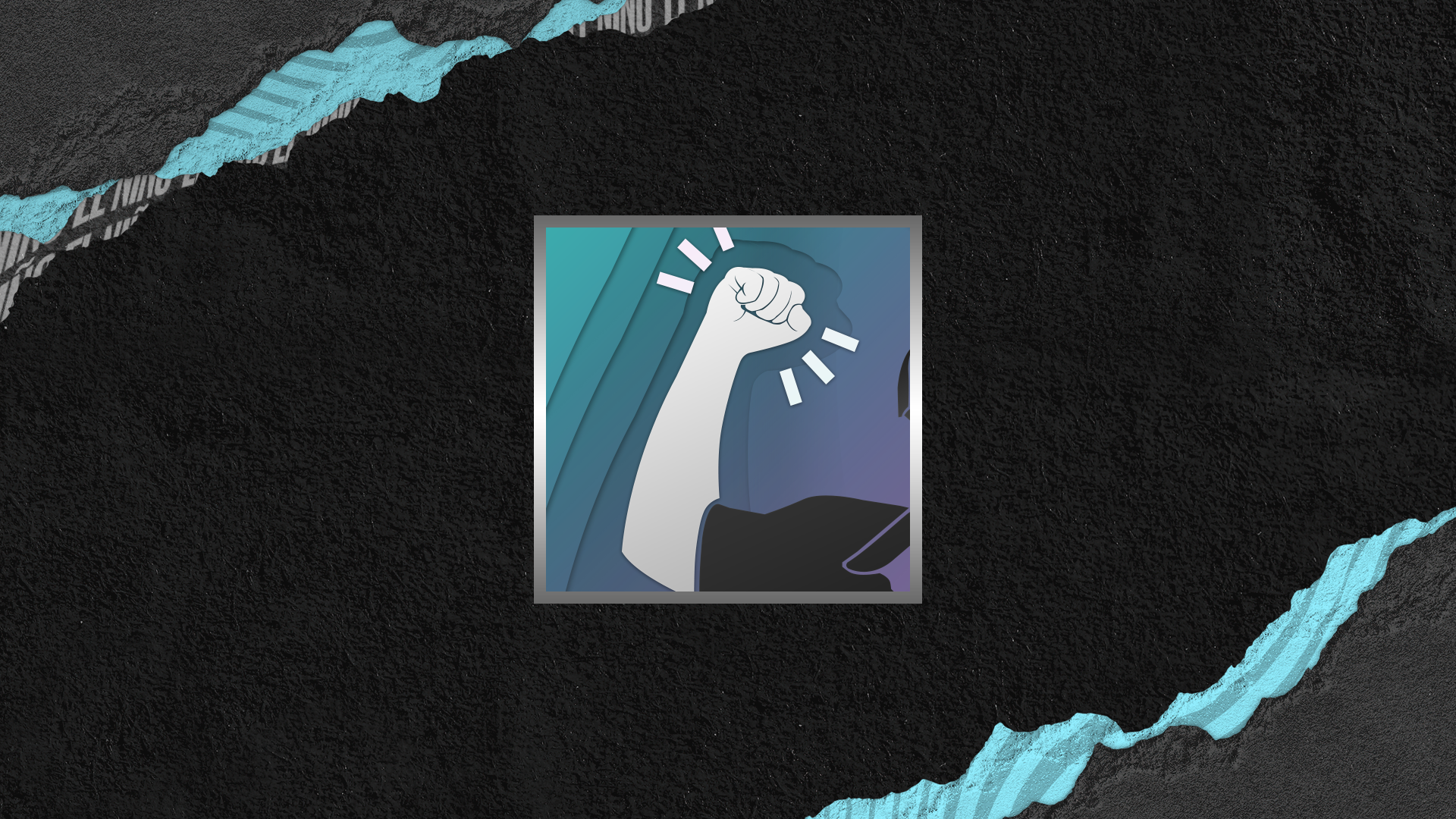 Icon for Dugout Walk