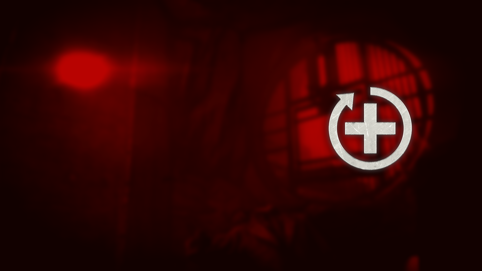 Icon for Quick regeneration