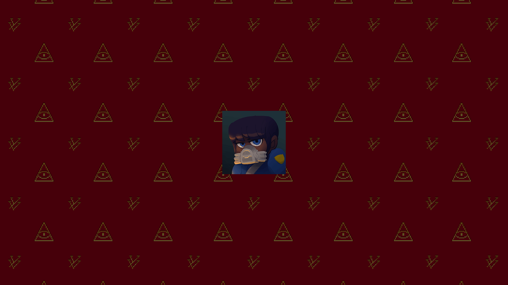 Icon for Rogue Unlocked