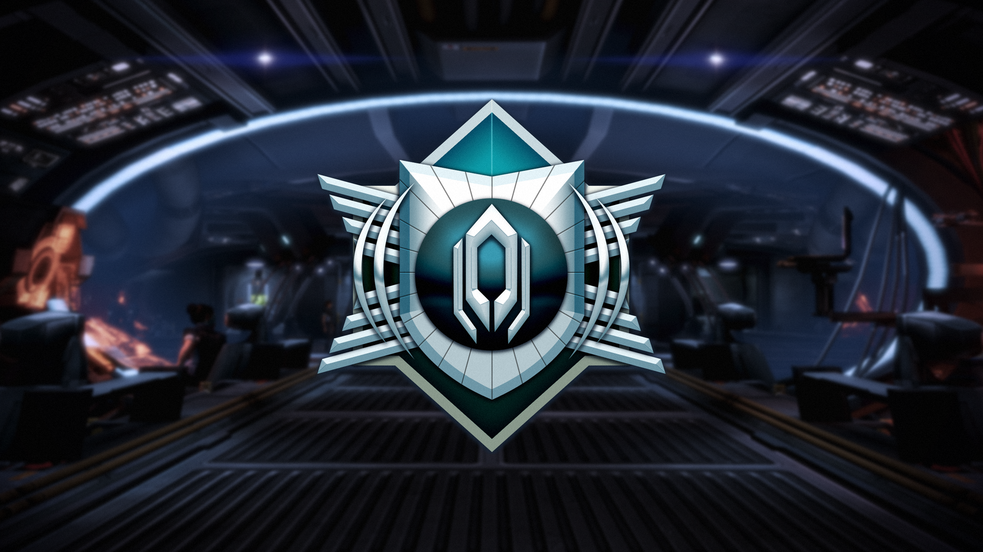 Icon for Overload Specialist