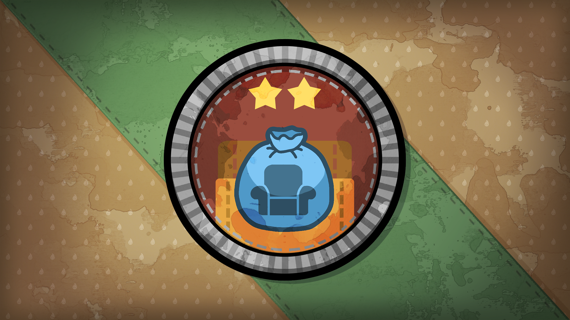 Icon for Decorator