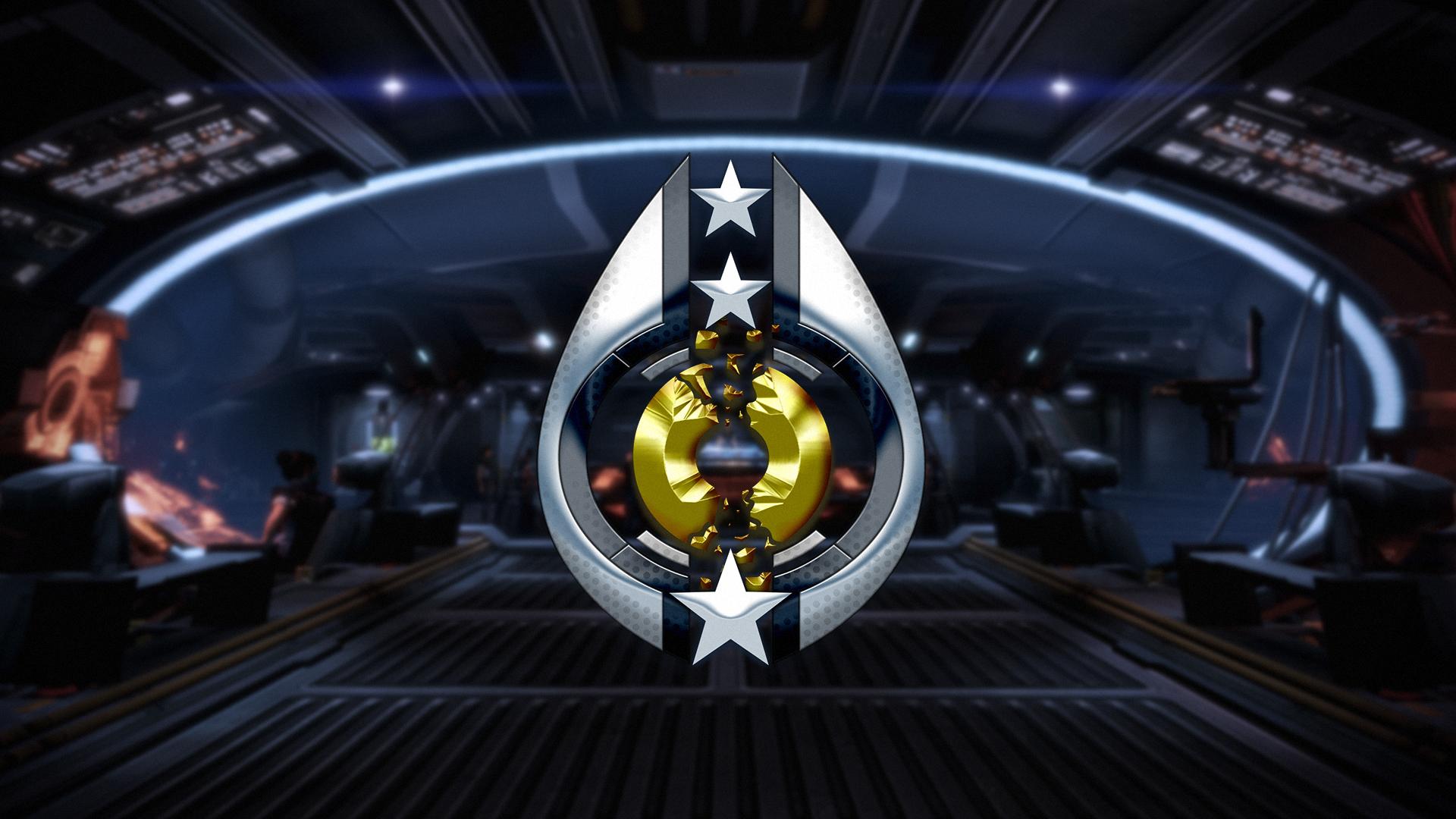 Icon for Singularity Mastery