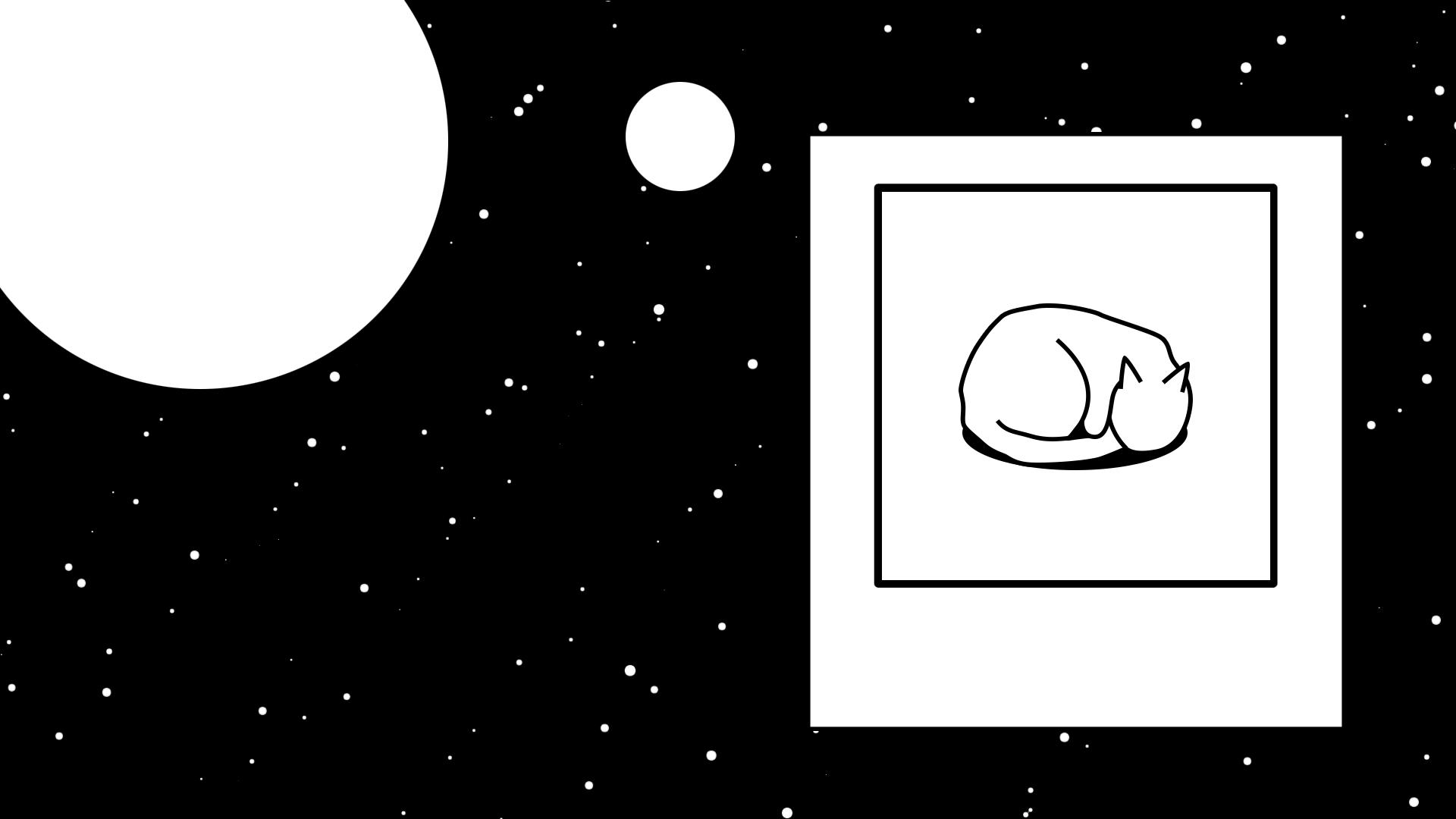 Icon for Lazybones