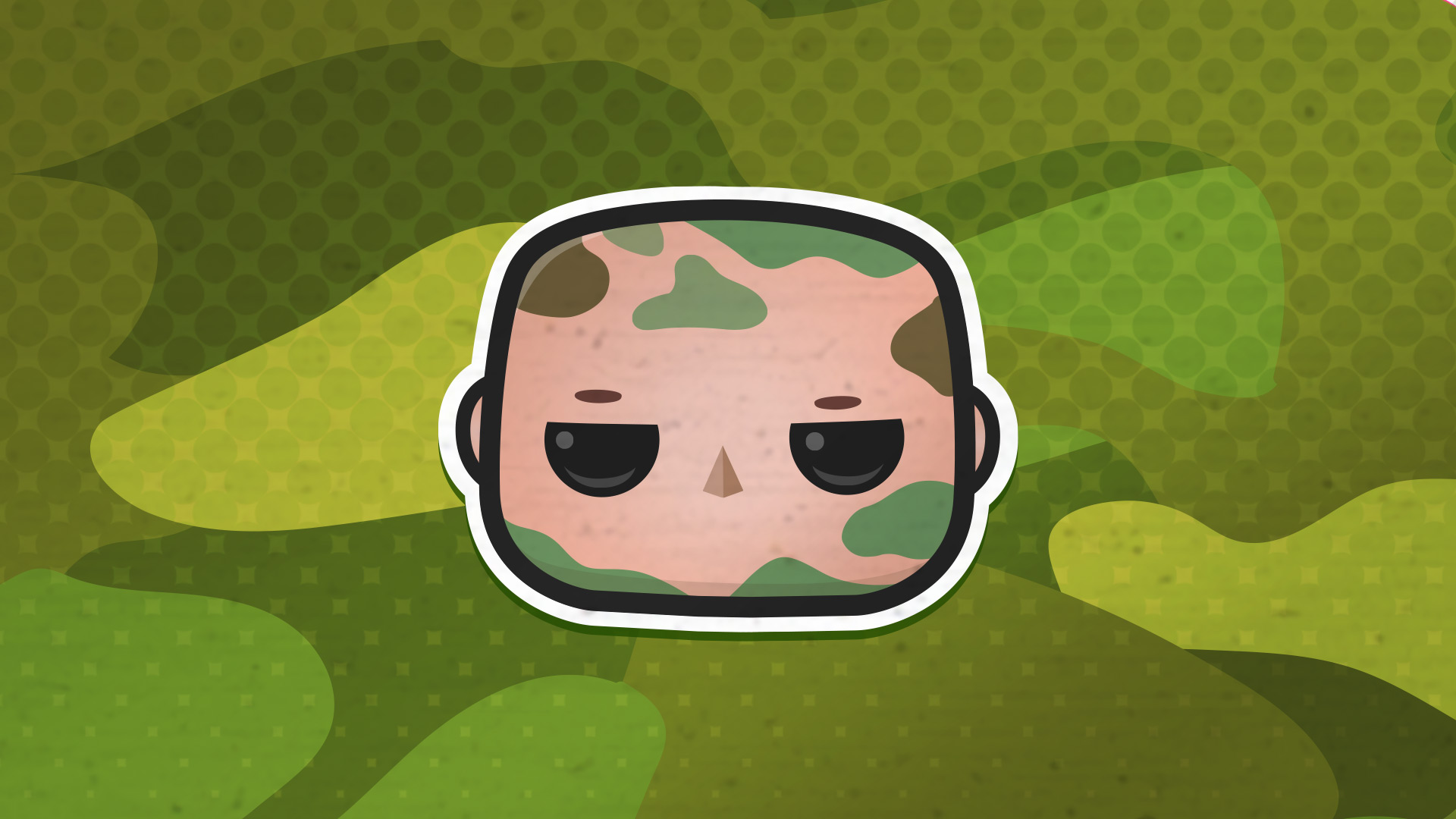 Icon for Covered